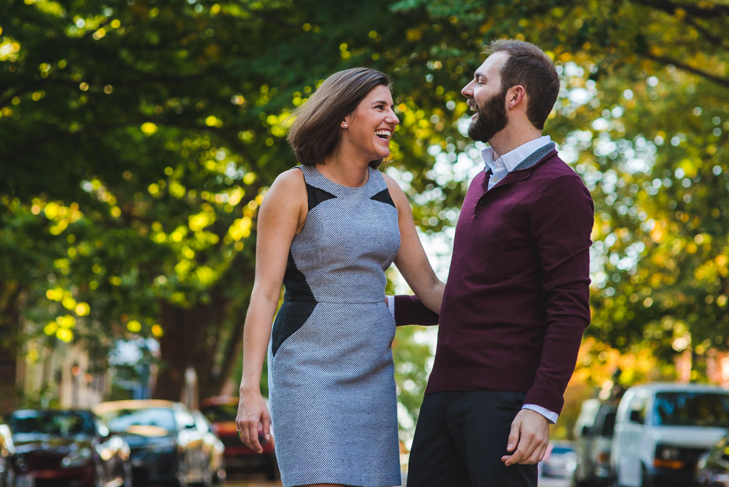 Old Town Alexandria Engagement Session-1.jpg