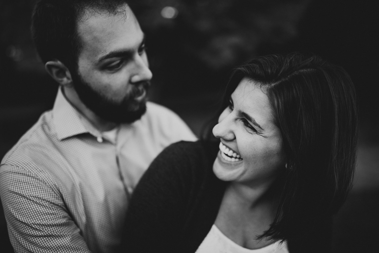 Old Town Alexandria Engagement Session-8.jpg