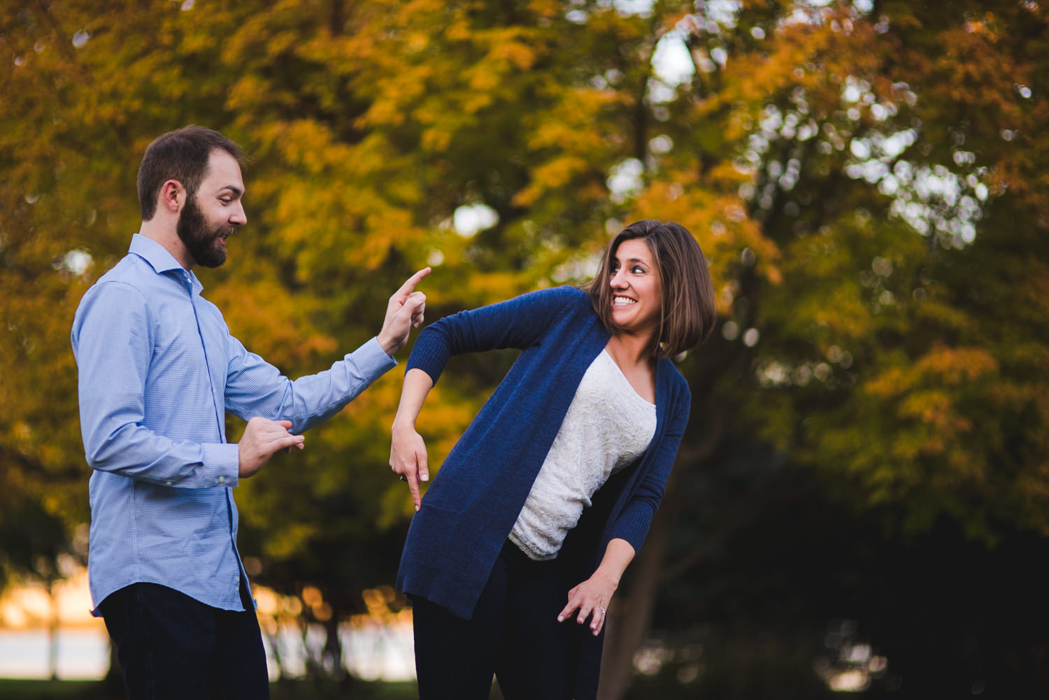 Old Town Alexandria Engagement Session-7.jpg