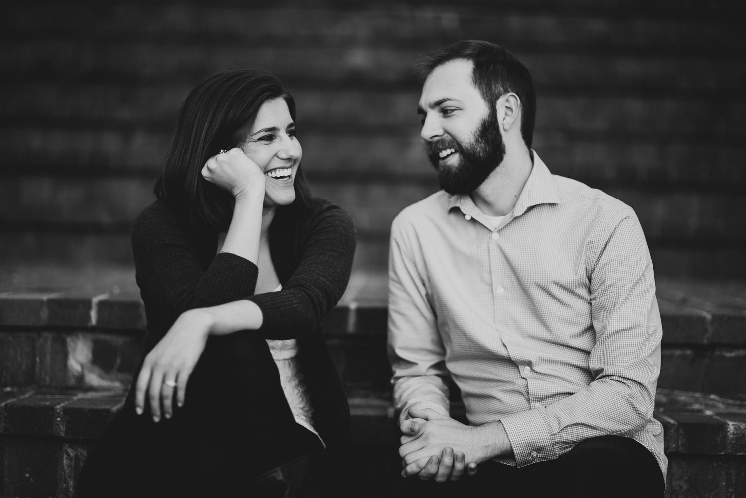 Old Town Alexandria Engagement Session-12.jpg