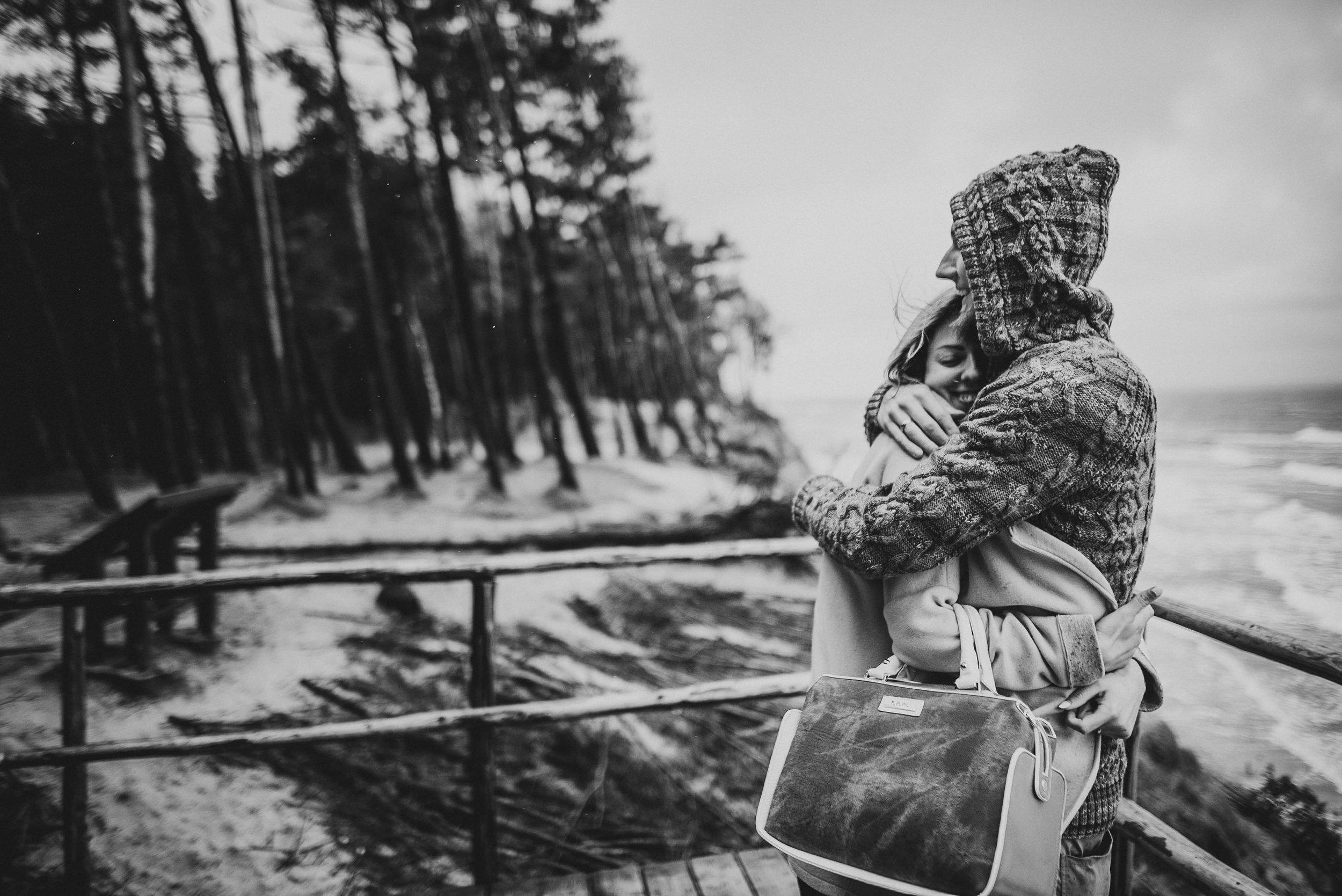 Olando kepure fotosesija Fotografas Mantas Kubilinskas-8.jpg