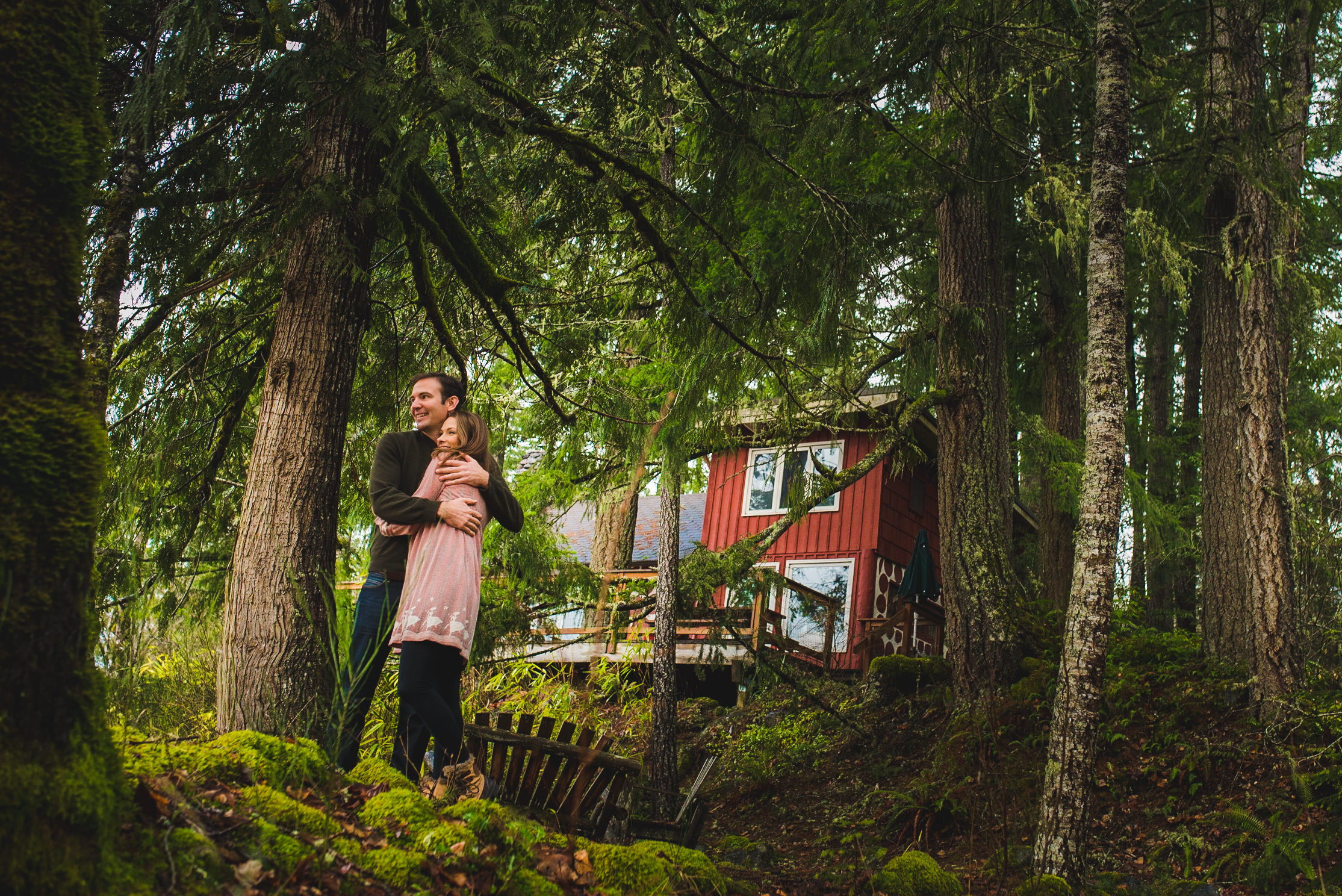 Engagement Photographer in Portland Mantas Kubilinskas-6.jpg