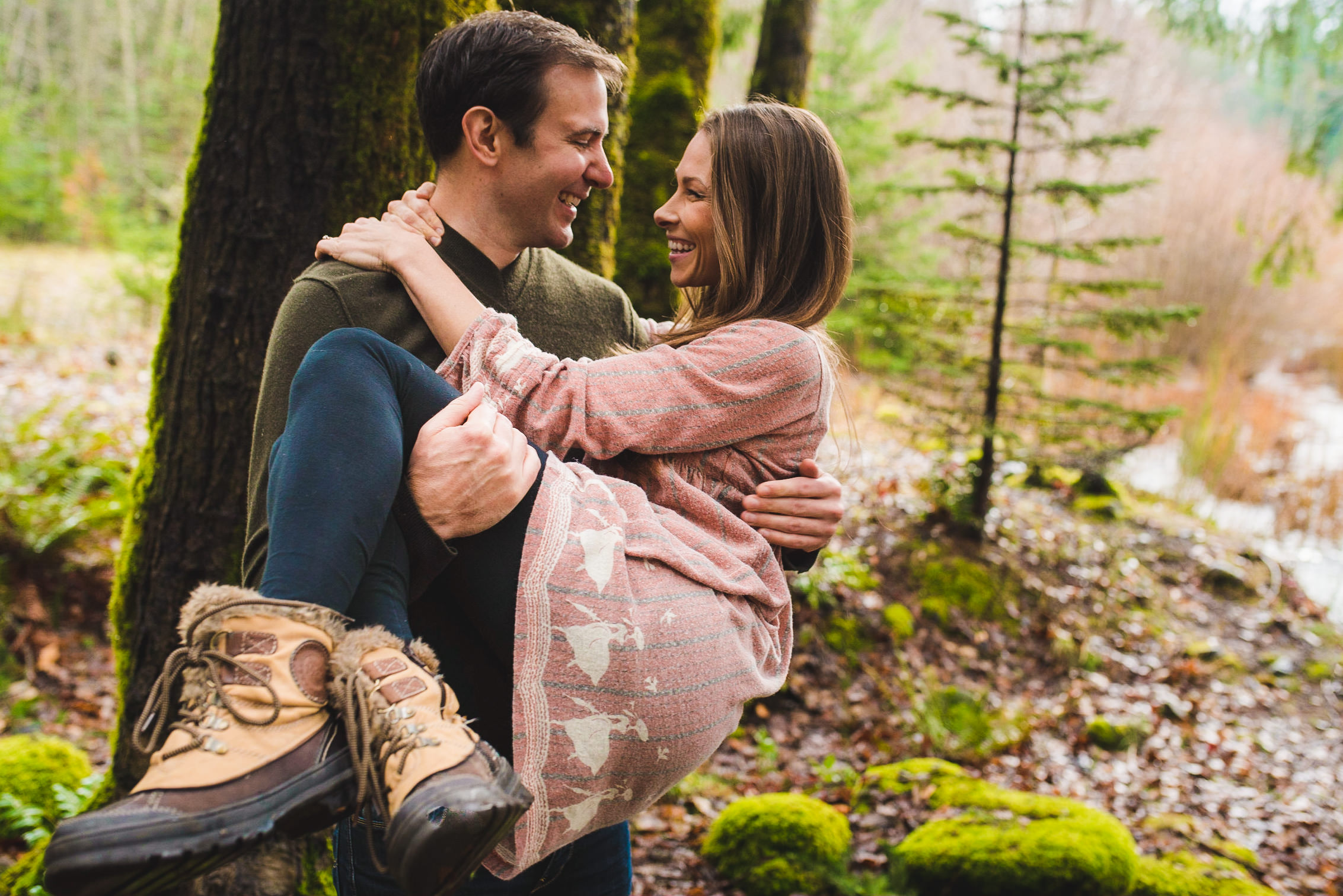 Engagement Photographer in Portland Mantas Kubilinskas-11.jpg