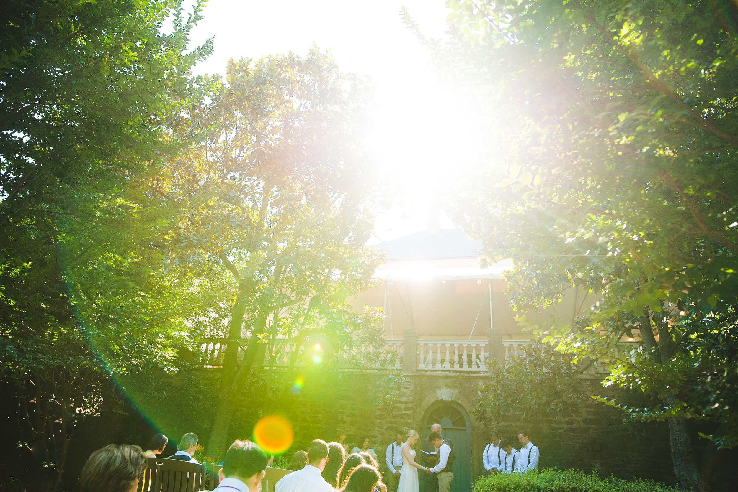 Carlyle House Wedding_-12.jpg
