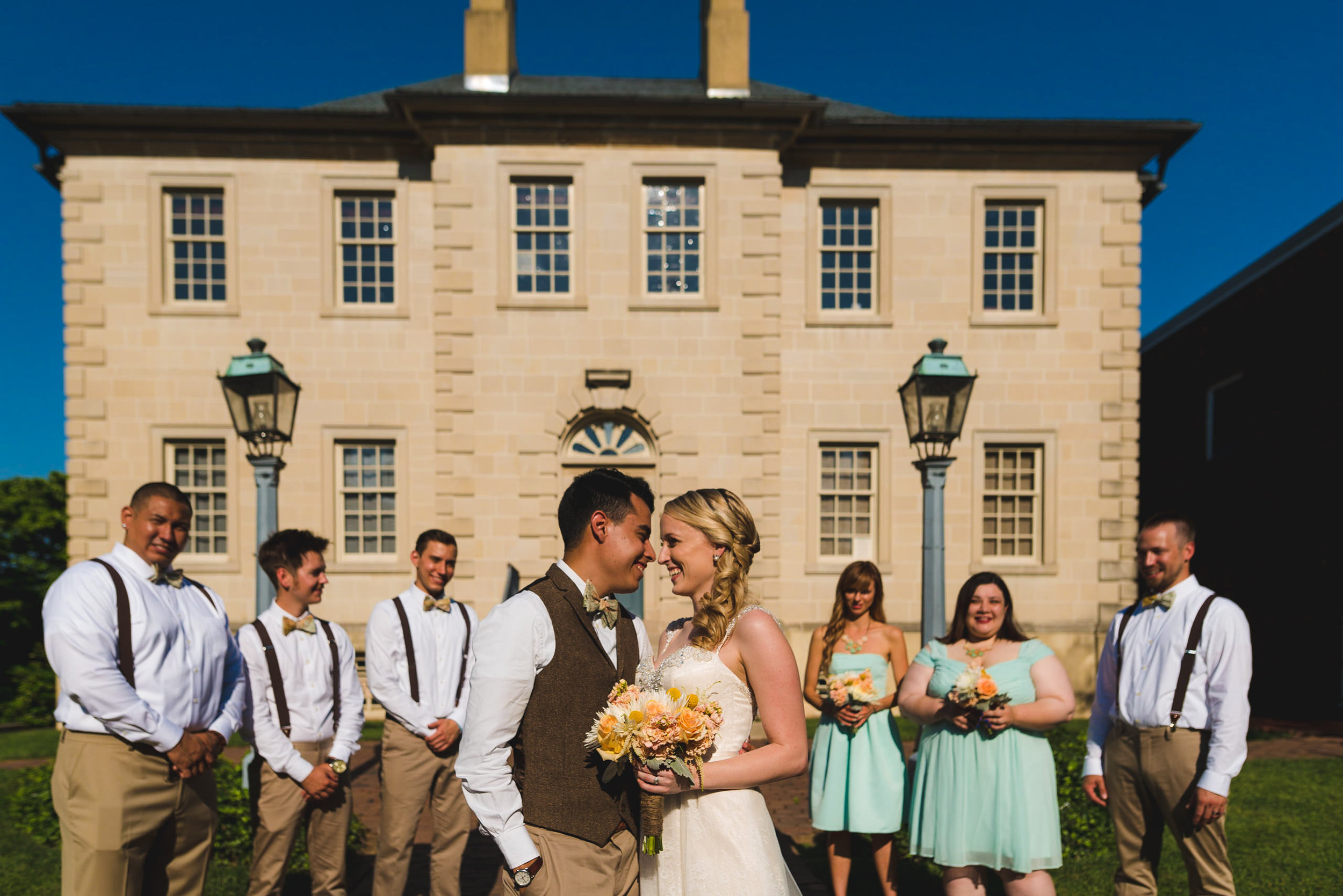 Carlyle House Wedding_-15.jpg