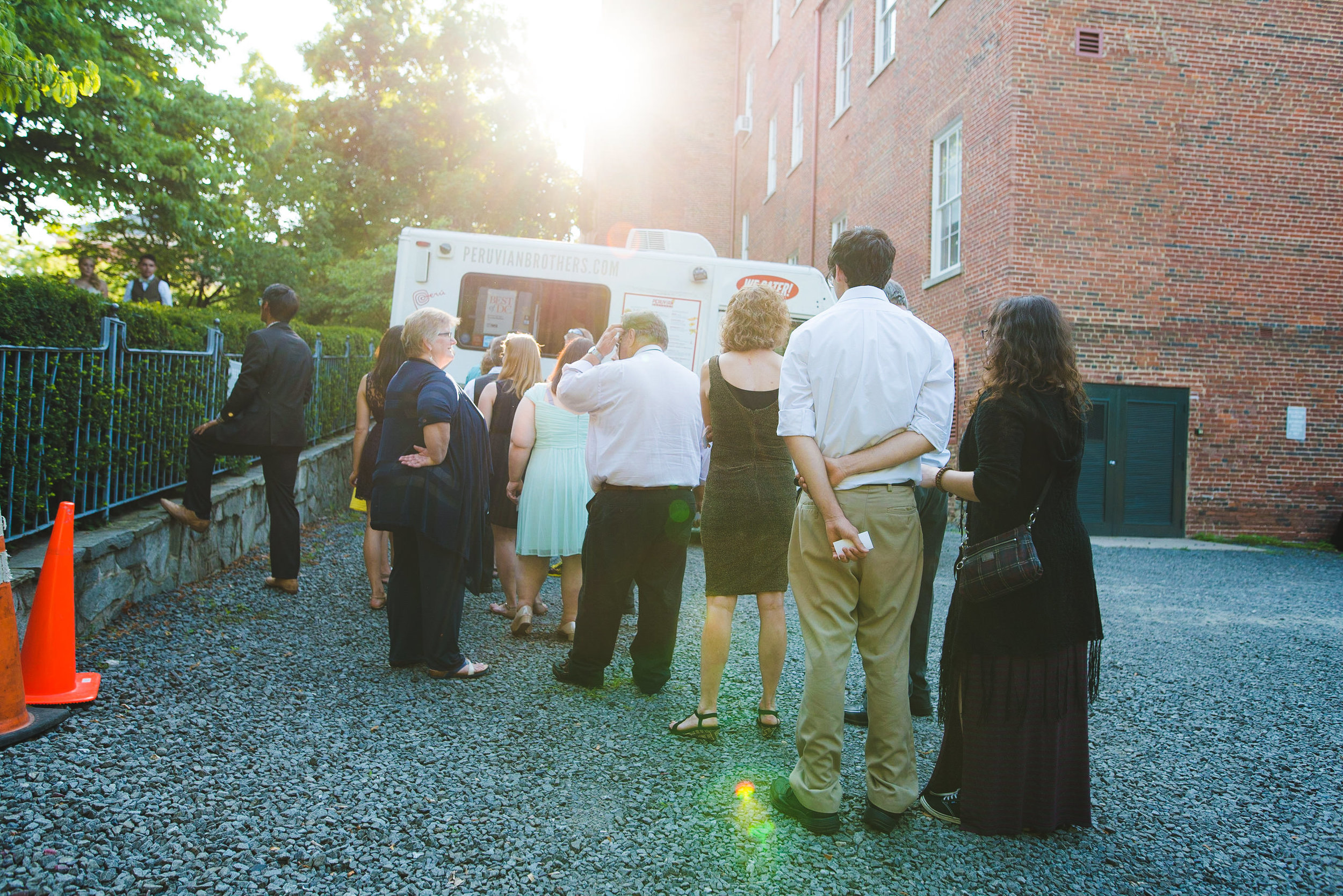 Carlyle House Wedding_-18.jpg