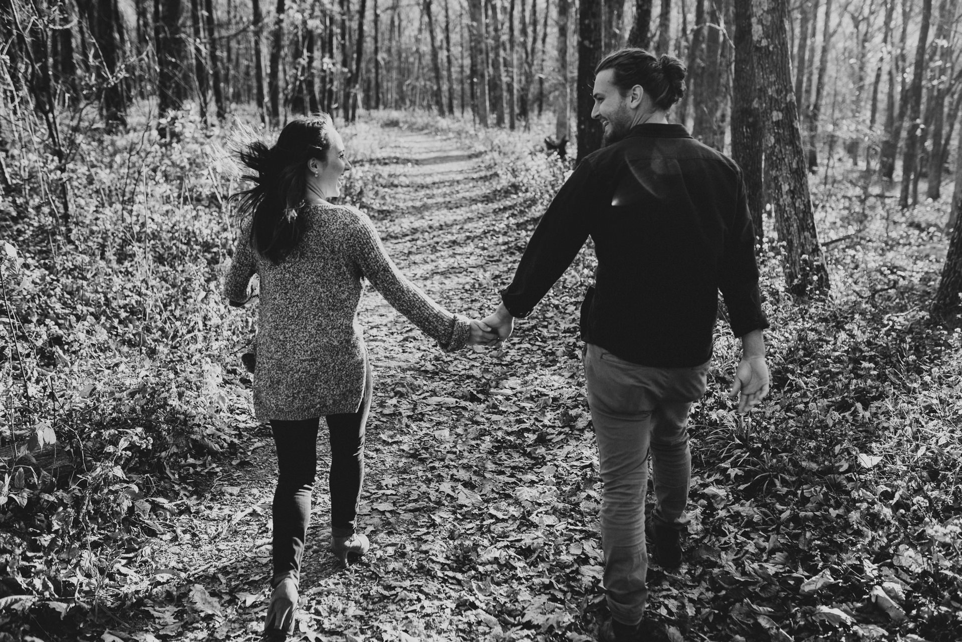 Shenandoah National Park Engagement Session_-4.jpg