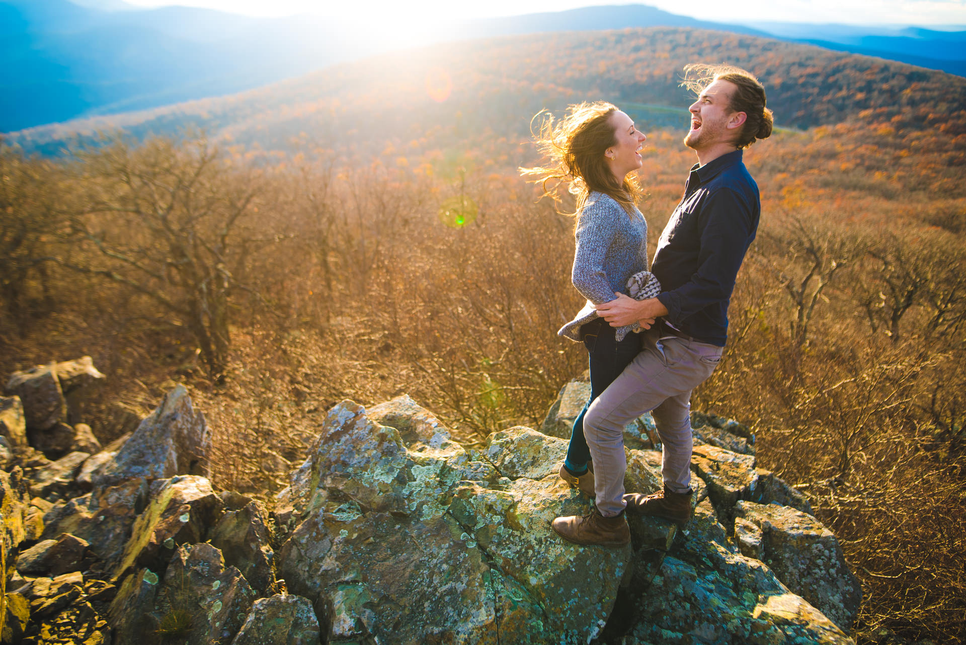 Shenandoah National Park Engagement Session_-14.jpg
