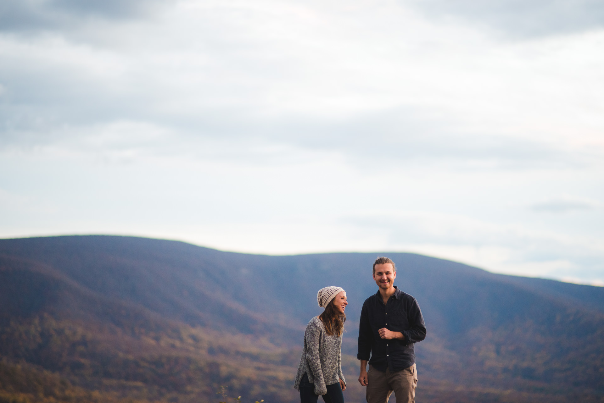 Shenandoah National Park Engagement Session_-29.jpg