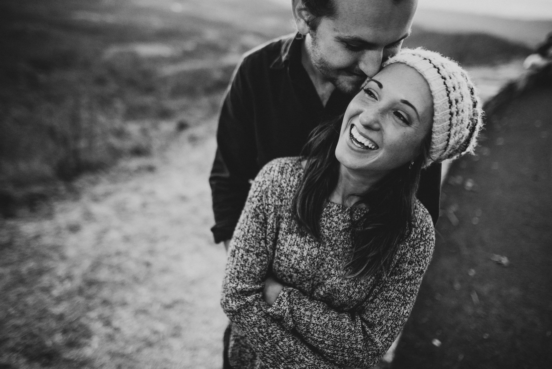 Shenandoah National Park Engagement Session_-30.jpg