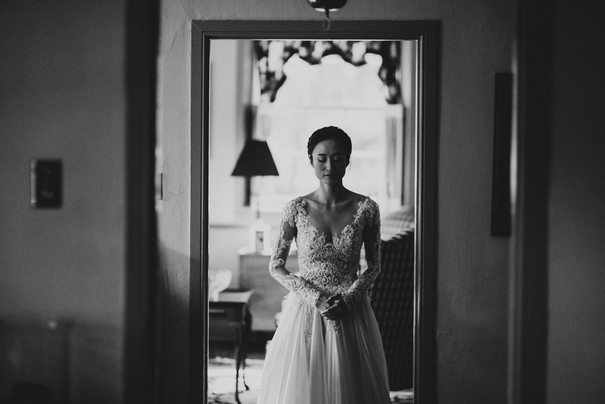 Patapsco Female Institute wedding photographer-10.jpg