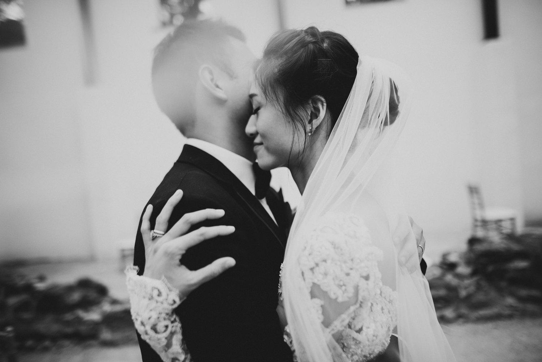 Patapsco Female Institute Wedding.jpg