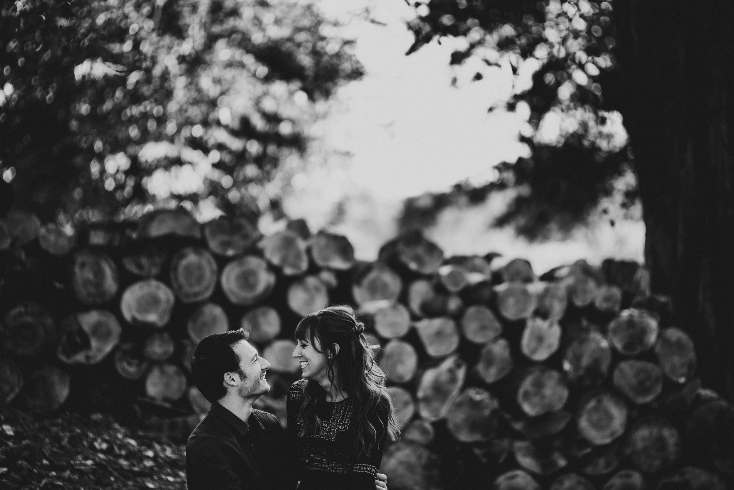Silverbook Farm Engagement Session.jpg