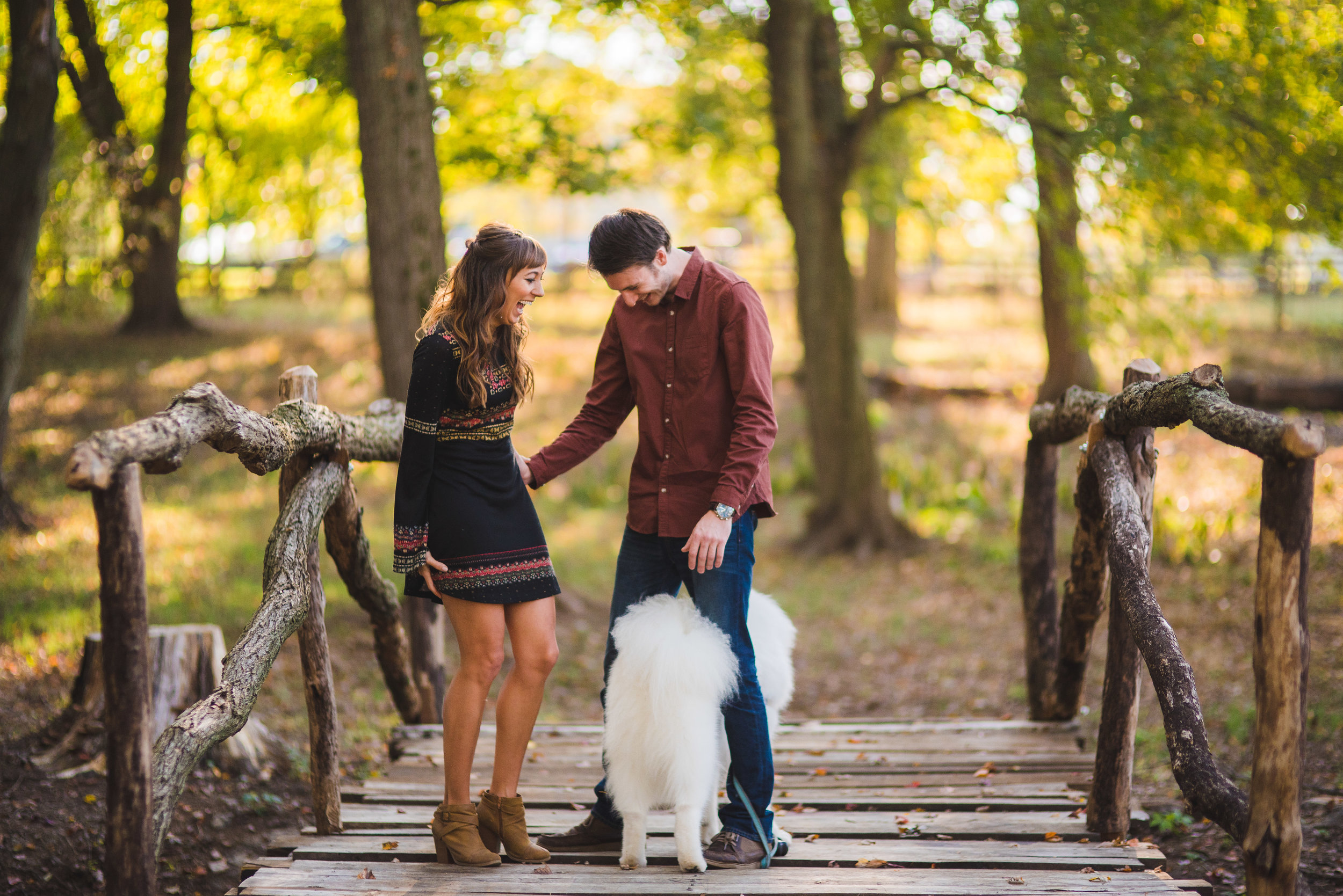 Silverbook Farm Engagement Session-3.jpg