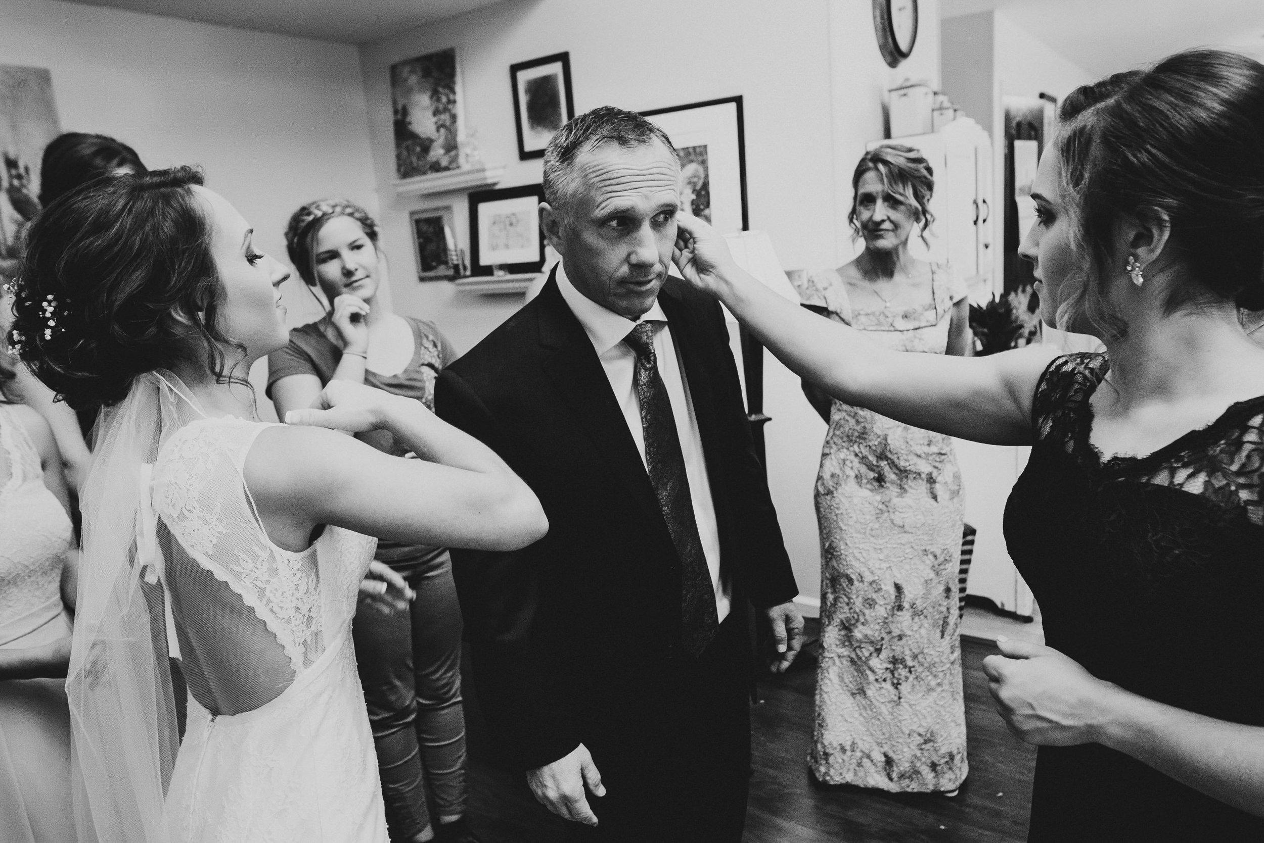 Chesapeake, VA Wedding Photographer-5.jpg