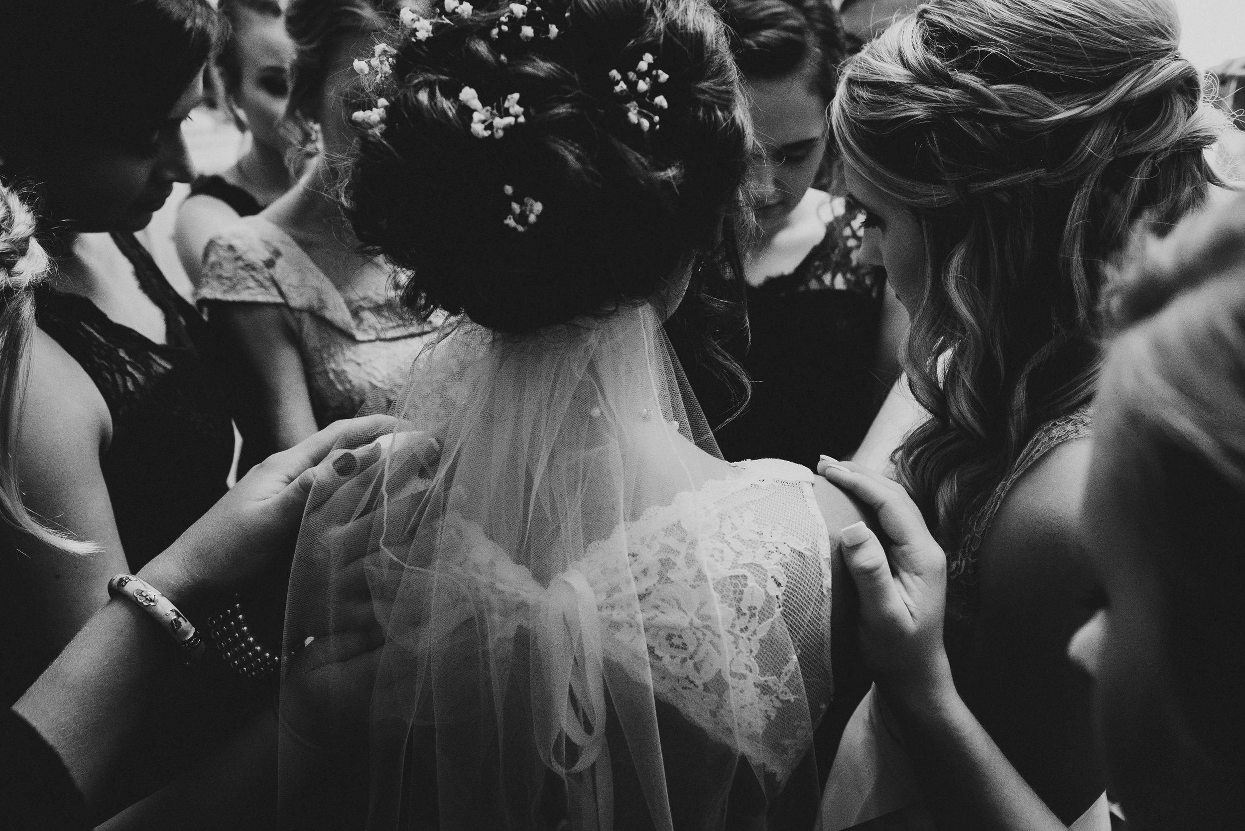Chesapeake, VA Wedding Photographer-6.jpg