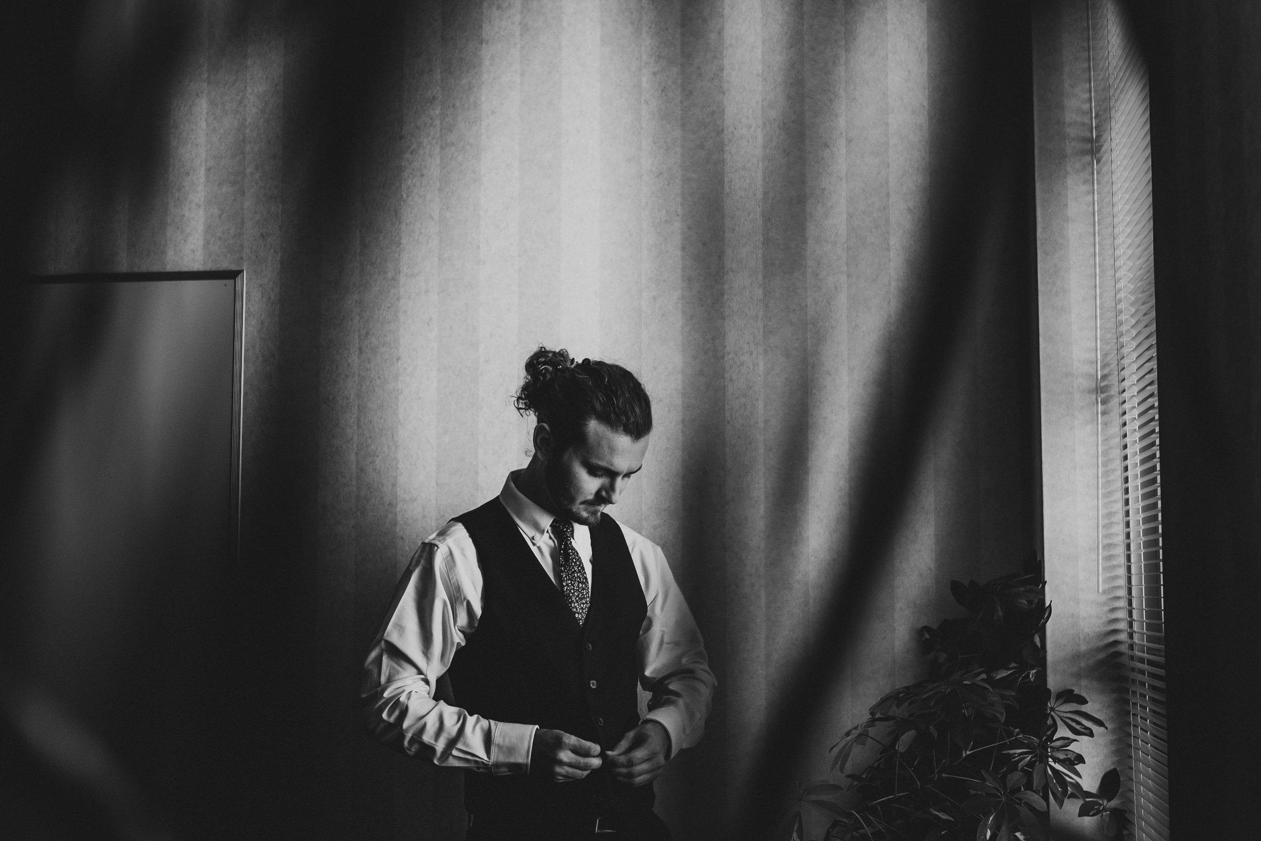 Chesapeake, VA Wedding Photographer-8.jpg