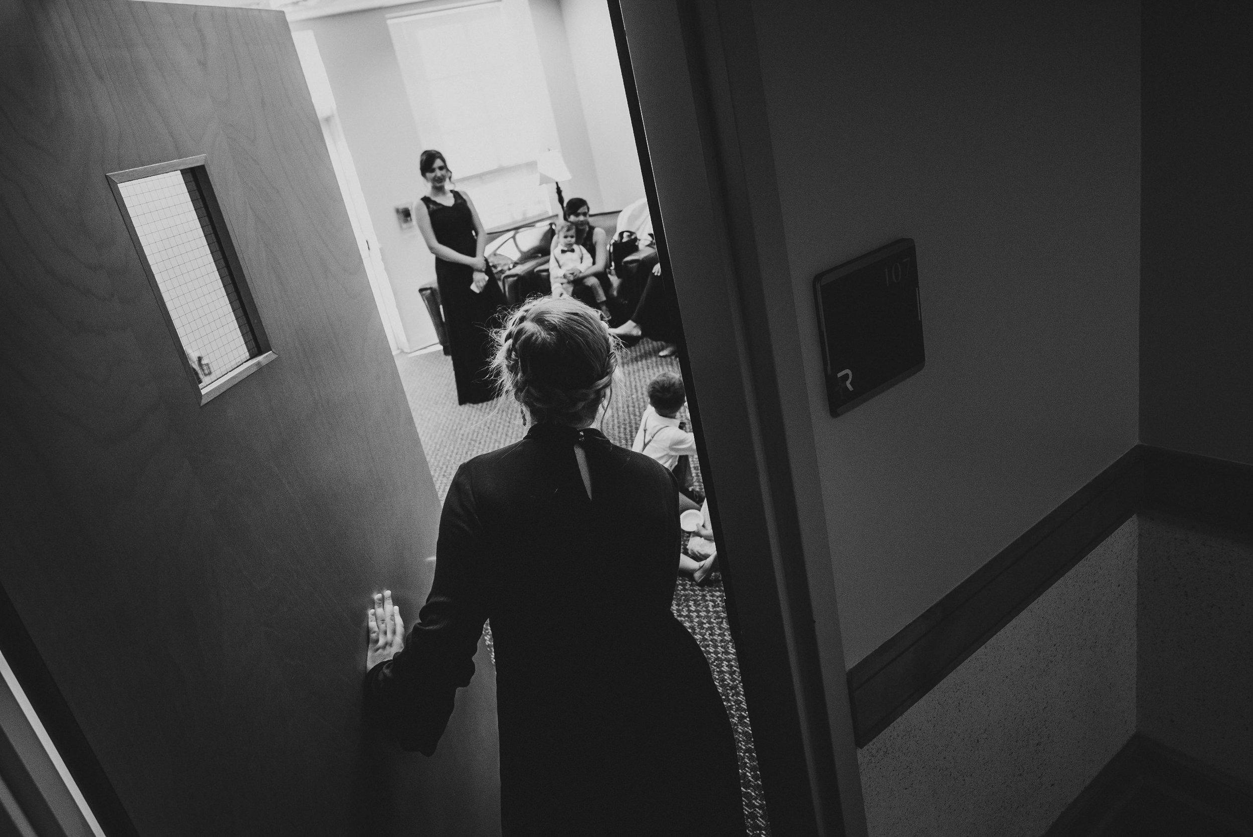 Chesapeake, VA Wedding Photographer-9.jpg