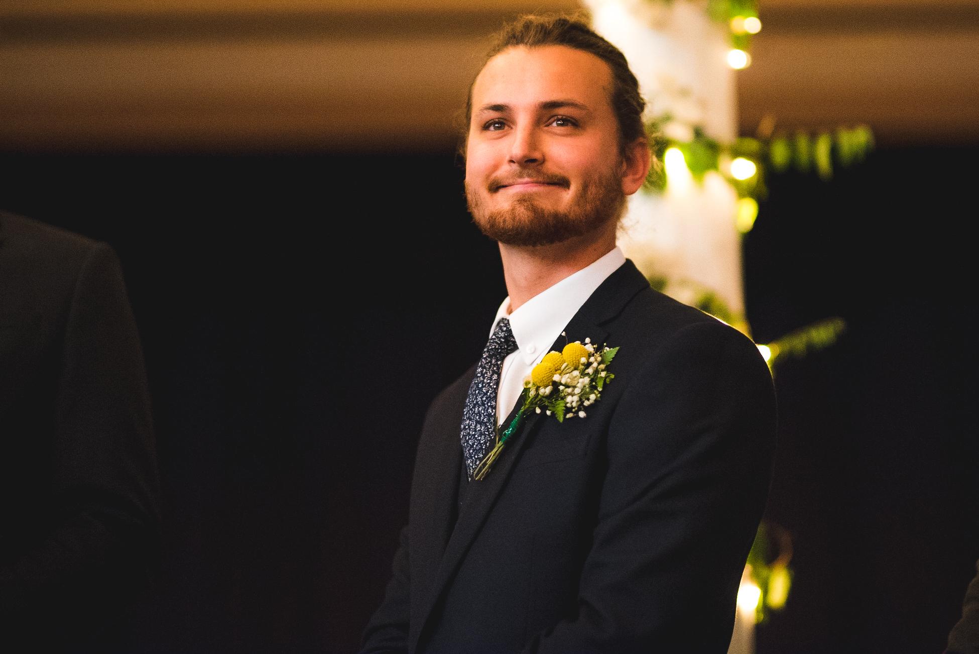 Chesapeake, VA Wedding Photographer-11.jpg