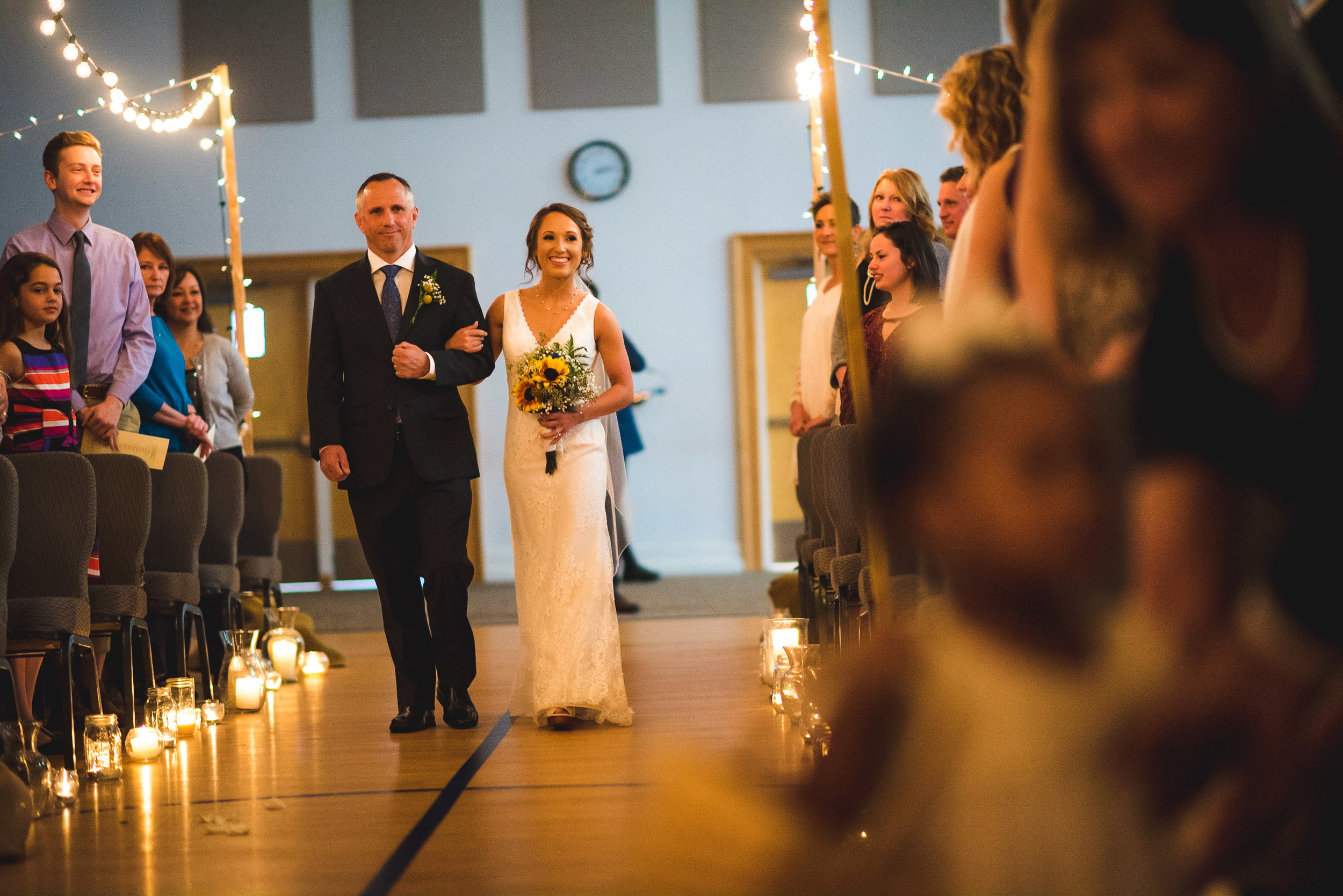 Chesapeake, VA Wedding Photographer-12.jpg