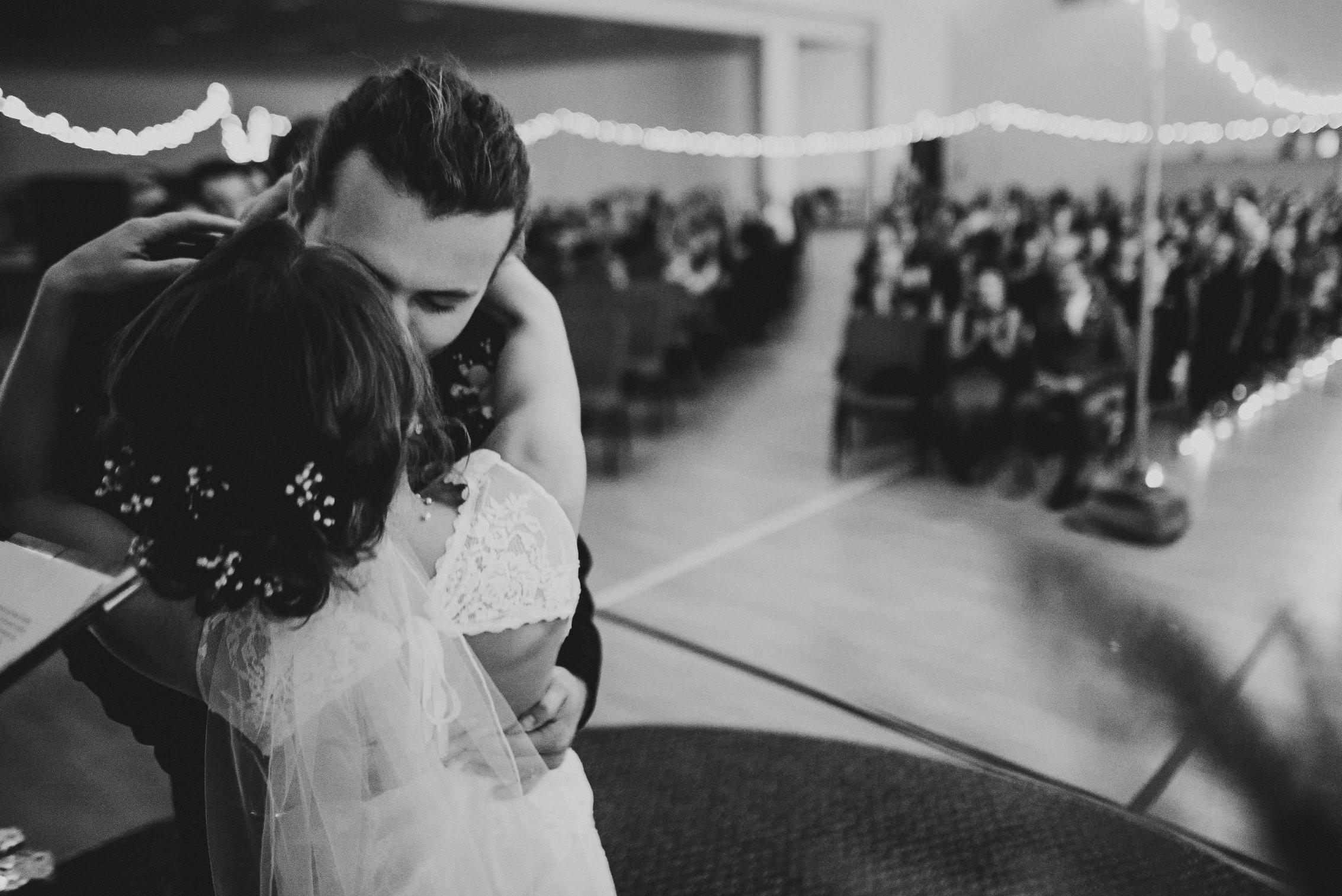 Chesapeake, VA Wedding Photographer-14.jpg
