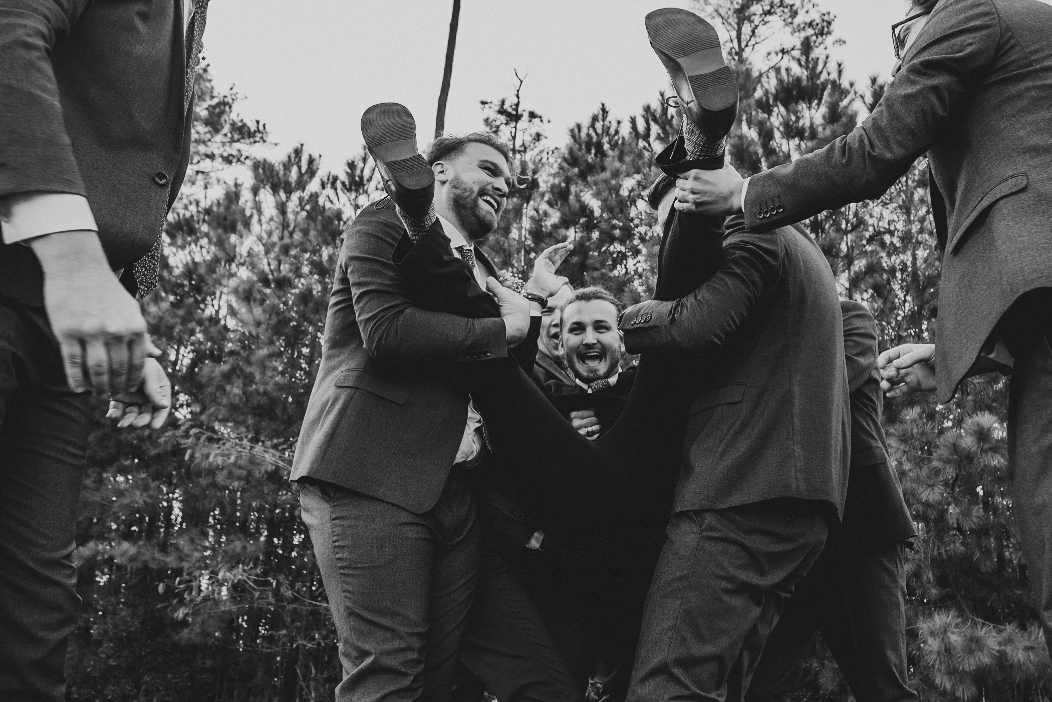 Chesapeake, VA Wedding Photographer-15.jpg
