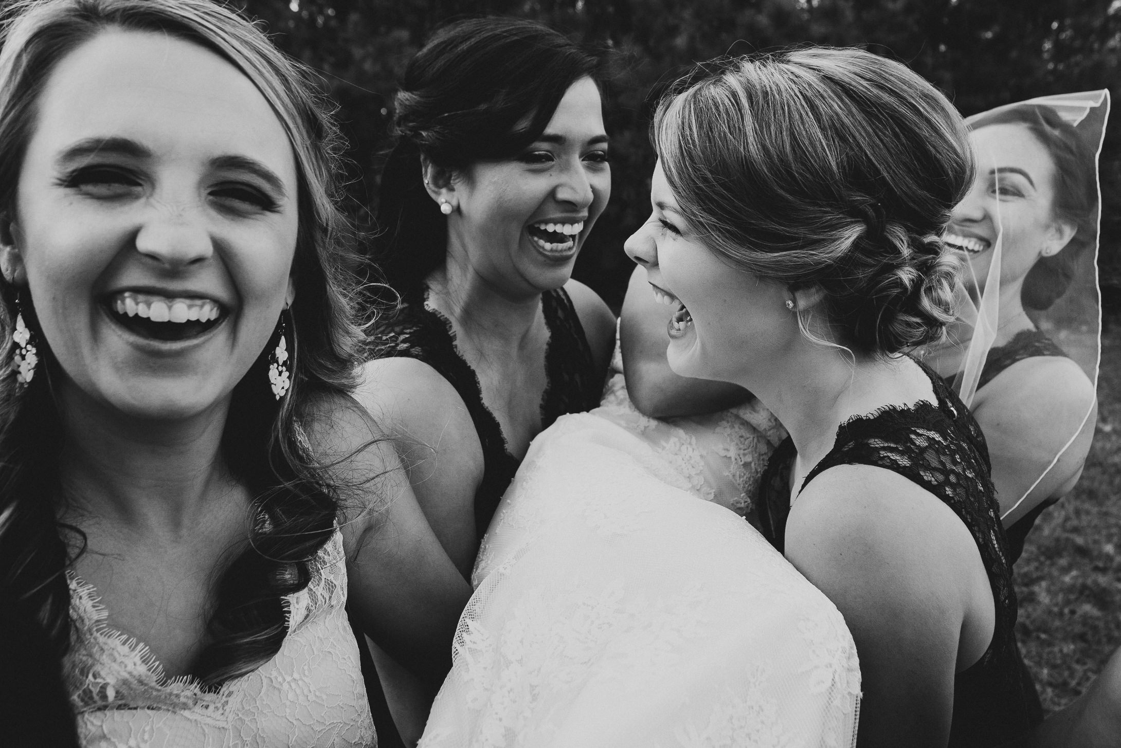 Chesapeake, VA Wedding Photographer-16.jpg