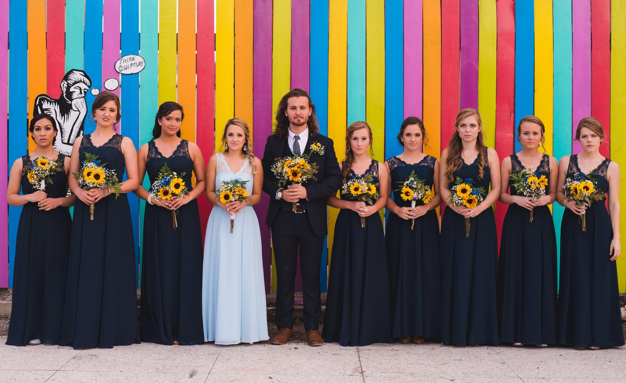 Chesapeake, VA Wedding Photographer-20.jpg