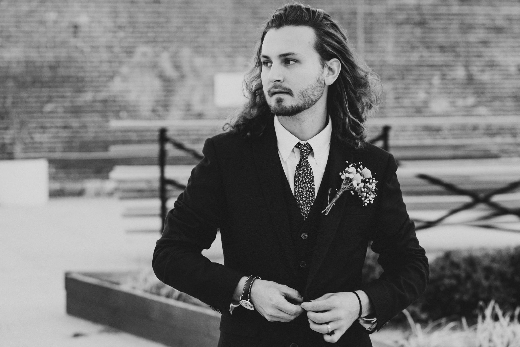 Chesapeake, VA Wedding Photographer-21.jpg