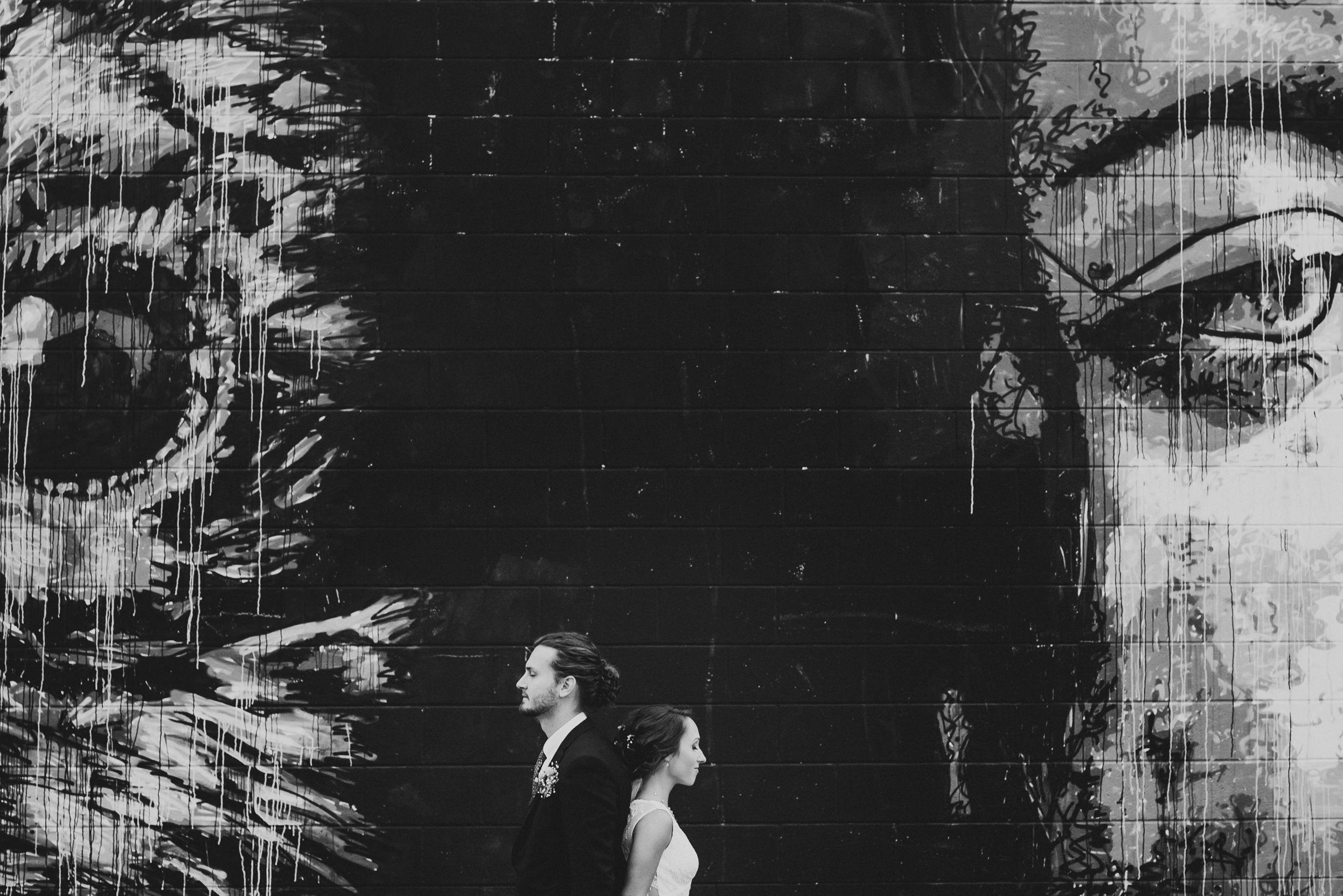 Chesapeake, VA Wedding Photographer-22.jpg