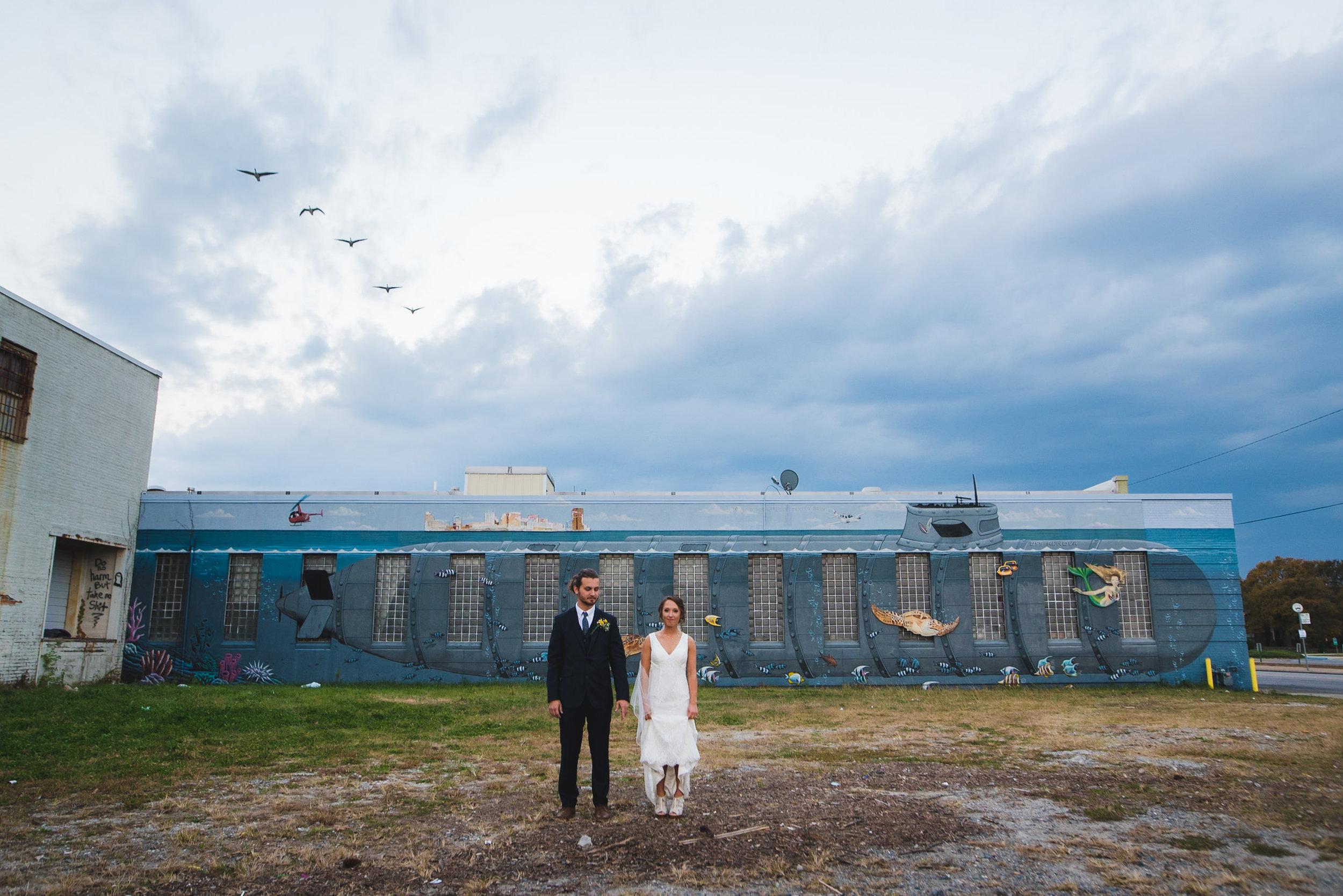 Chesapeake, VA Wedding Photographer-23.jpg