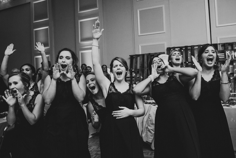 Chesapeake, VA Wedding Photographer-25.jpg