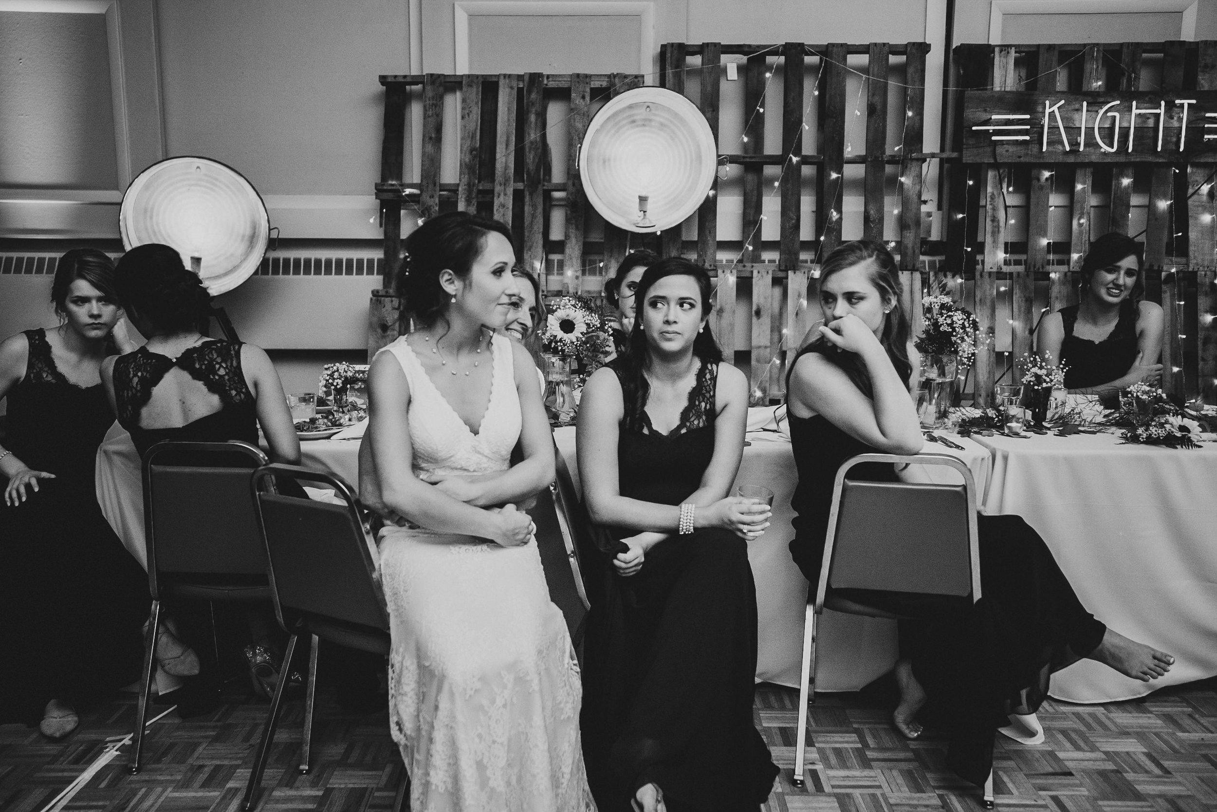 Chesapeake, VA Wedding Photographer-26.jpg