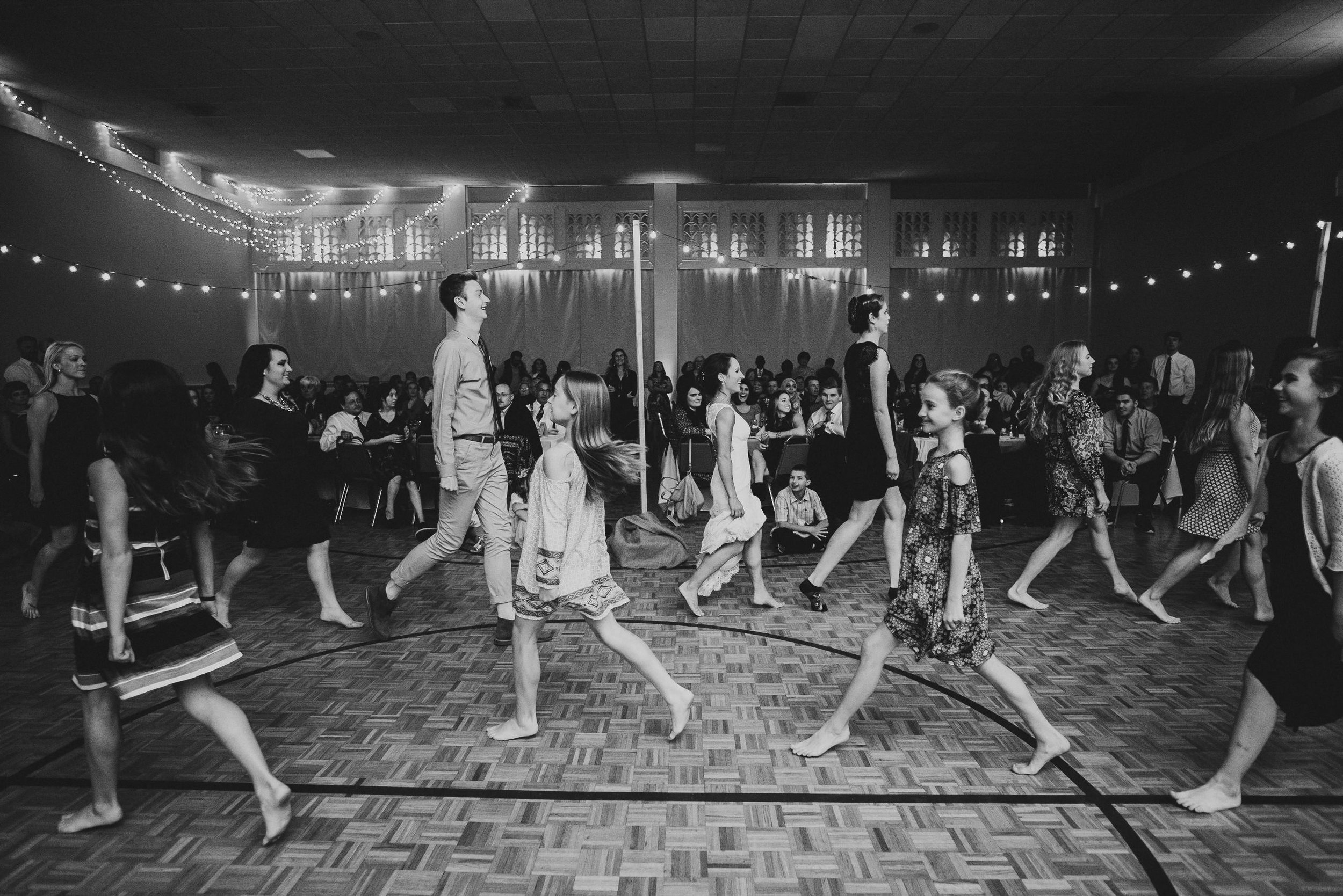 Chesapeake, VA Wedding Photographer-27.jpg