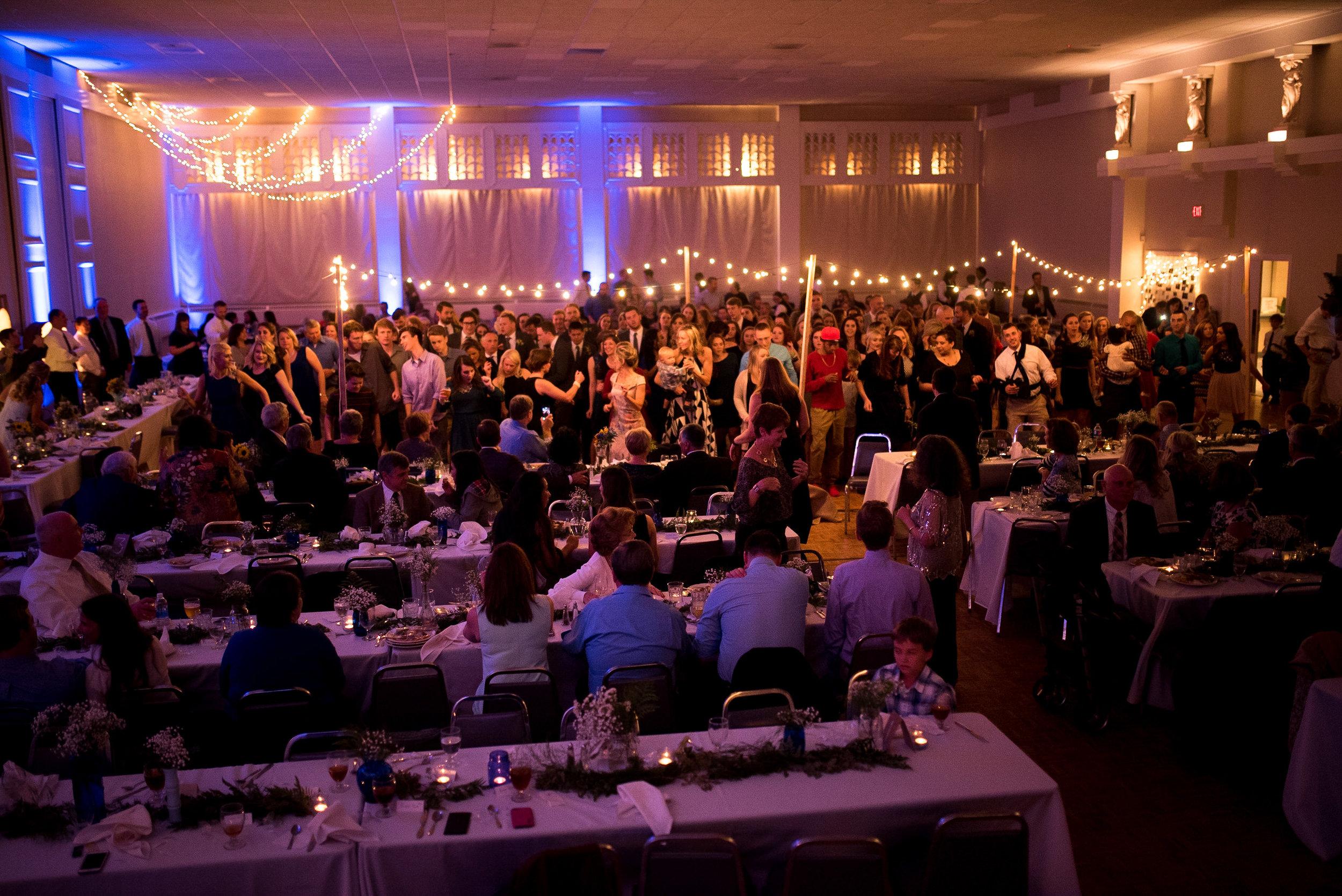 Chesapeake, VA Wedding Photographer-28.jpg
