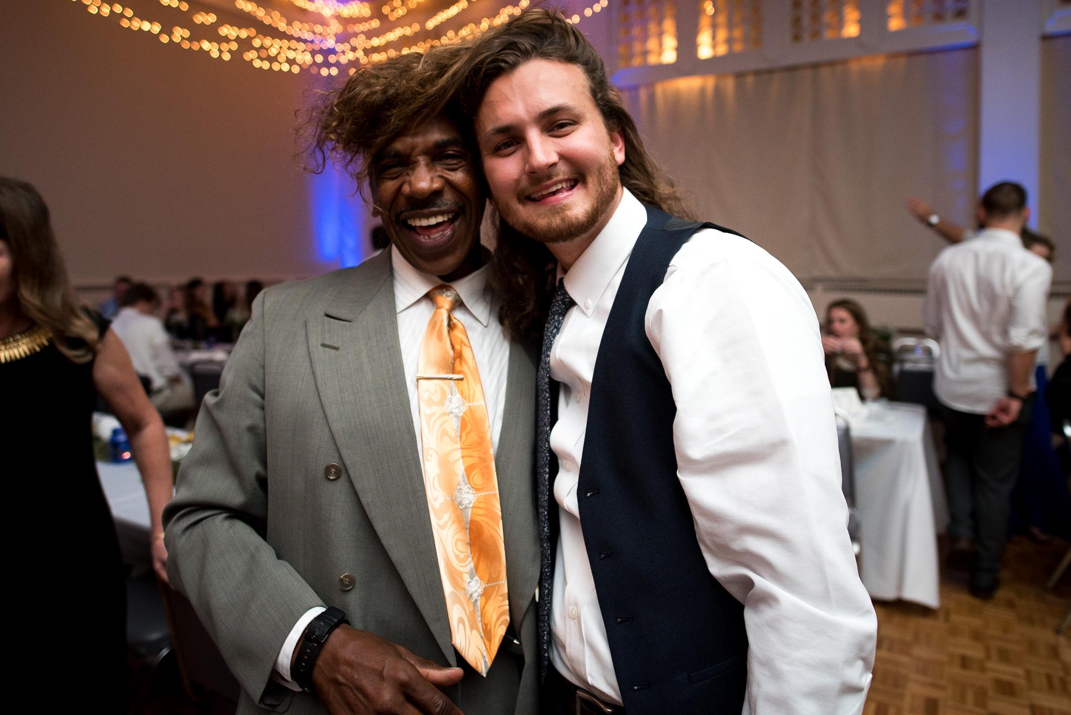 Chesapeake, VA Wedding Photographer-30.jpg