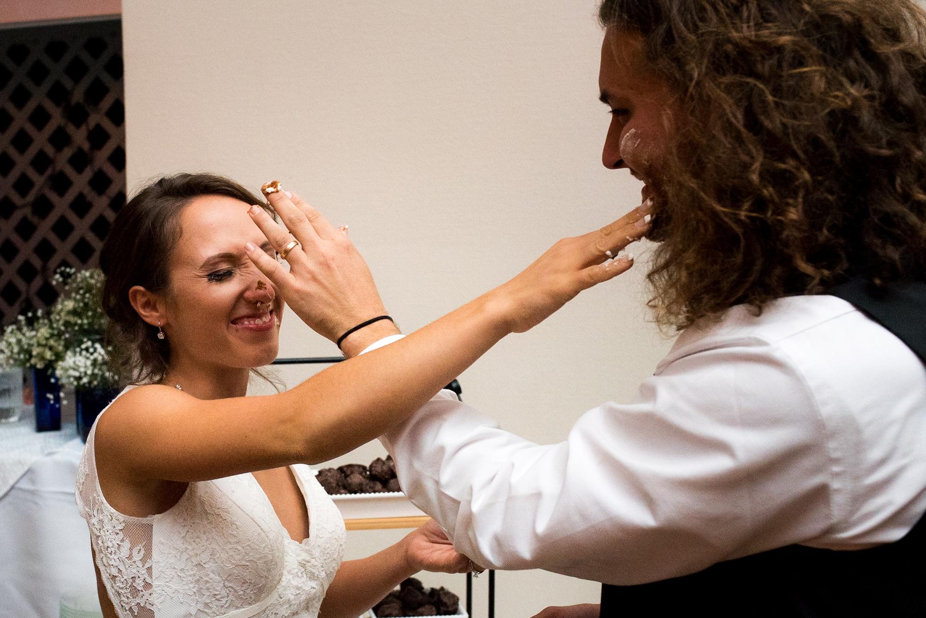 Chesapeake, VA Wedding Photographer-33.jpg