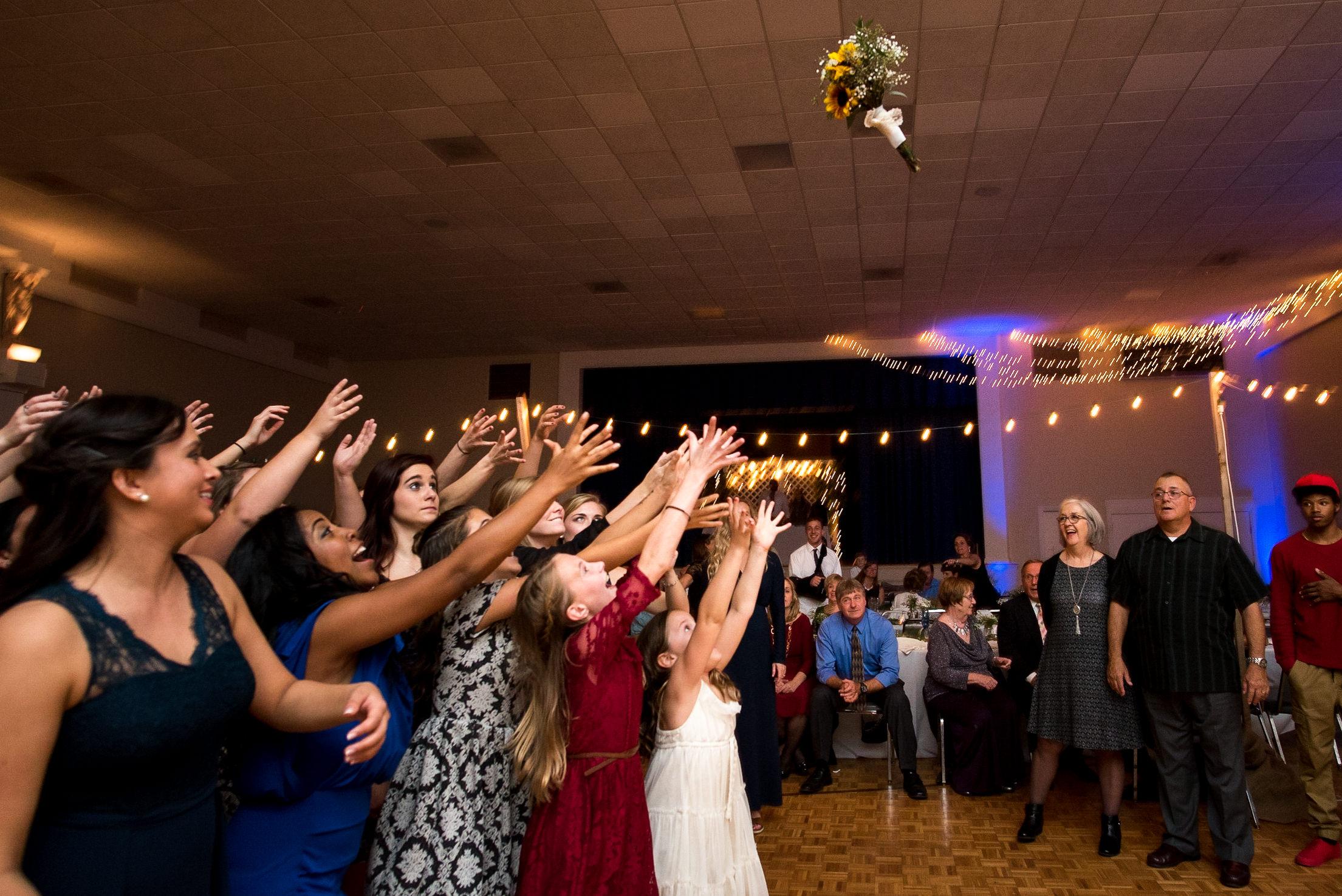 Chesapeake, VA Wedding Photographer-35.jpg