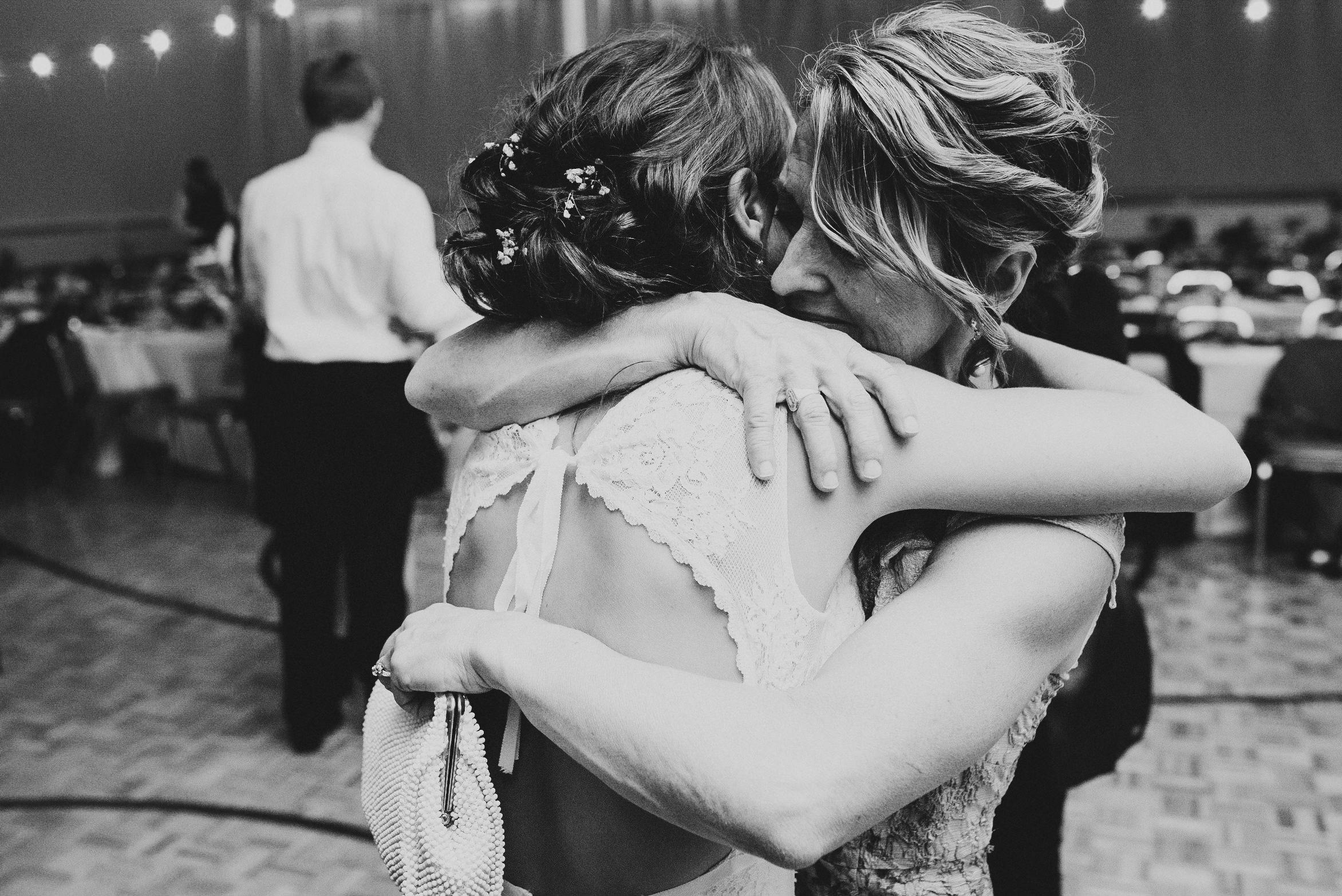 Chesapeake, VA Wedding Photographer-37.jpg