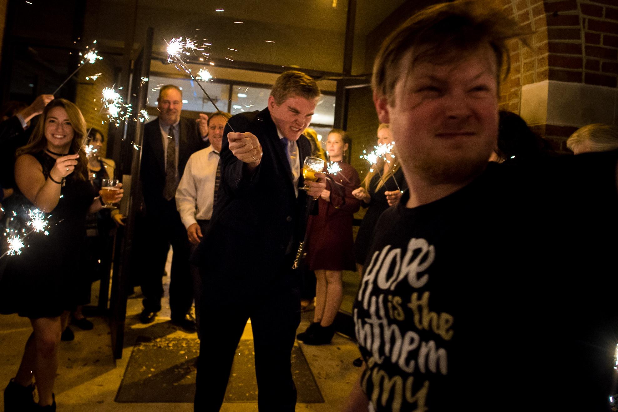Chesapeake, VA Wedding Photographer-38.jpg