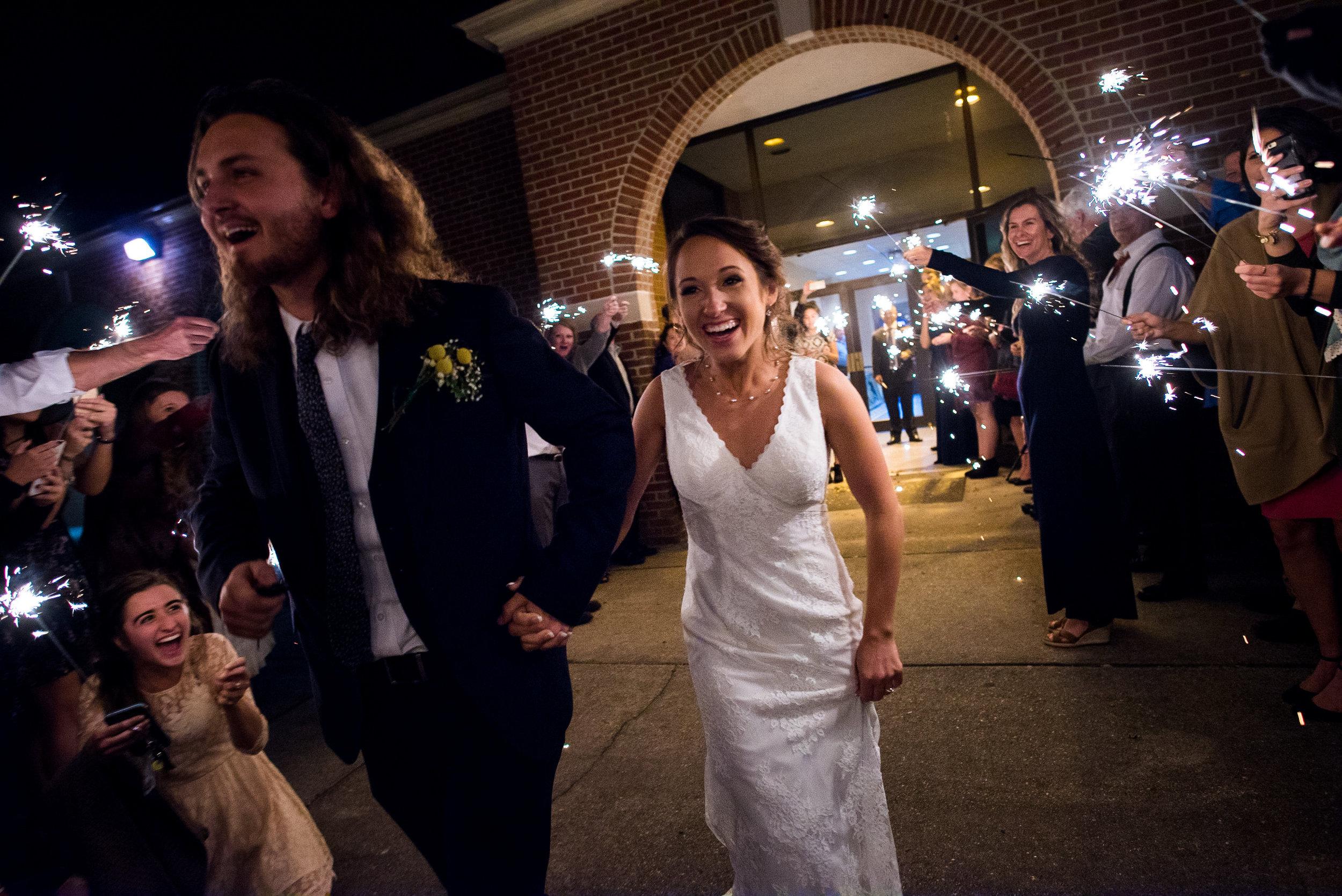 Chesapeake, VA Wedding Photographer-39.jpg