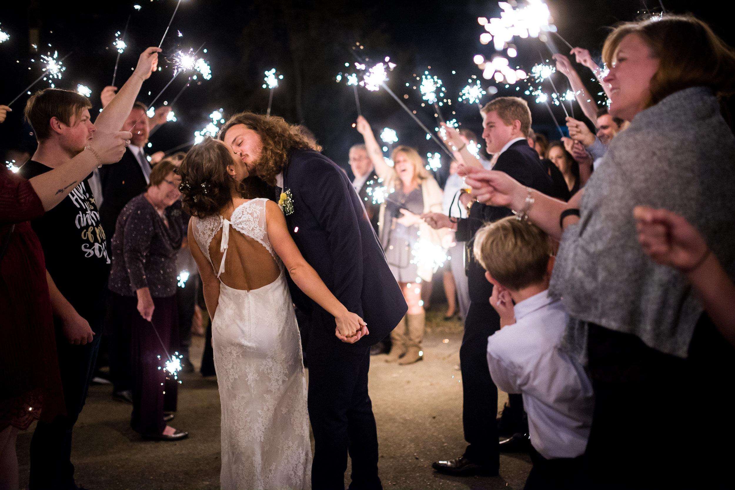 Chesapeake, VA Wedding Photographer-40.jpg
