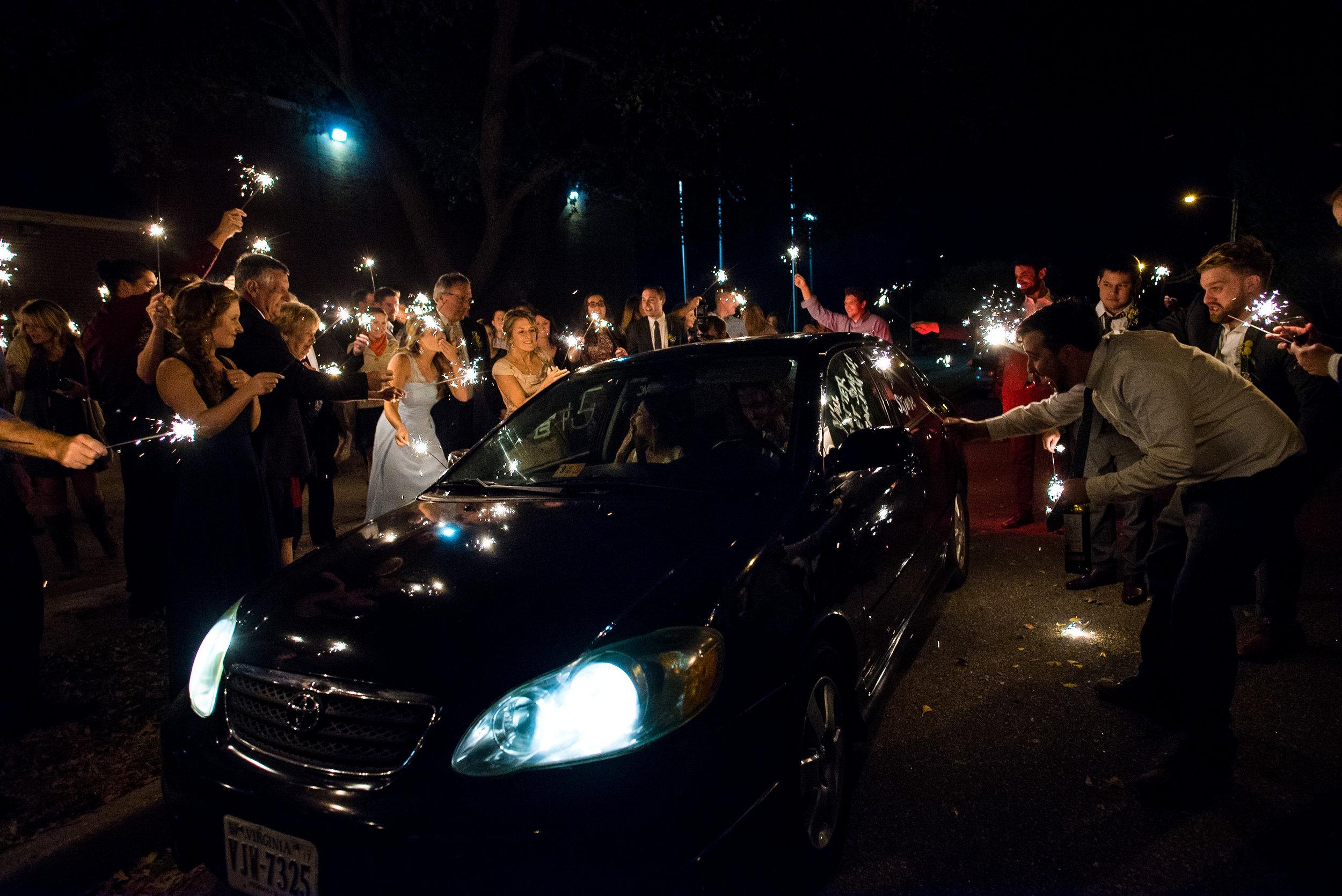 Chesapeake, VA Wedding Photographer-41.jpg