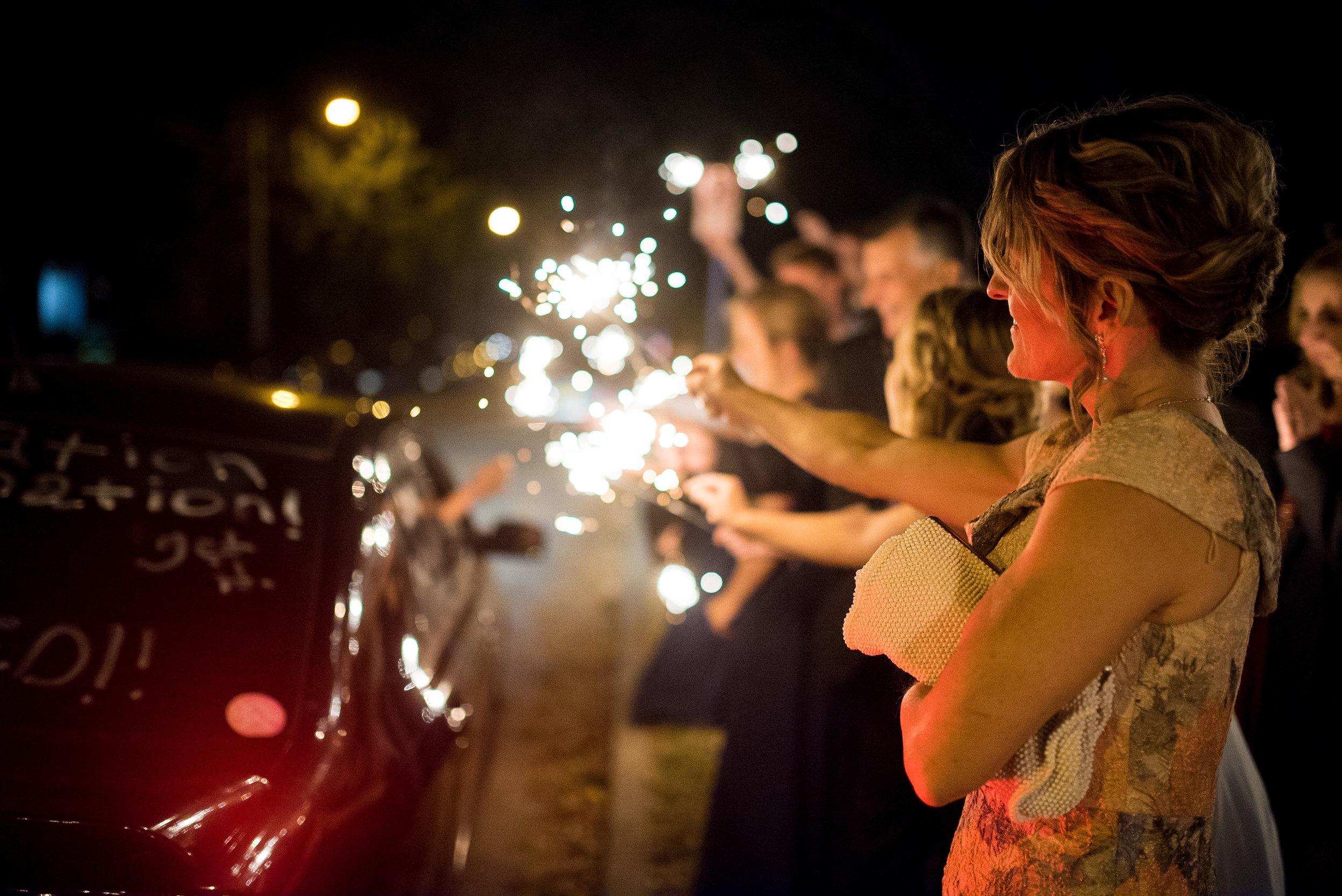 Chesapeake, VA Wedding Photographer-42.jpg