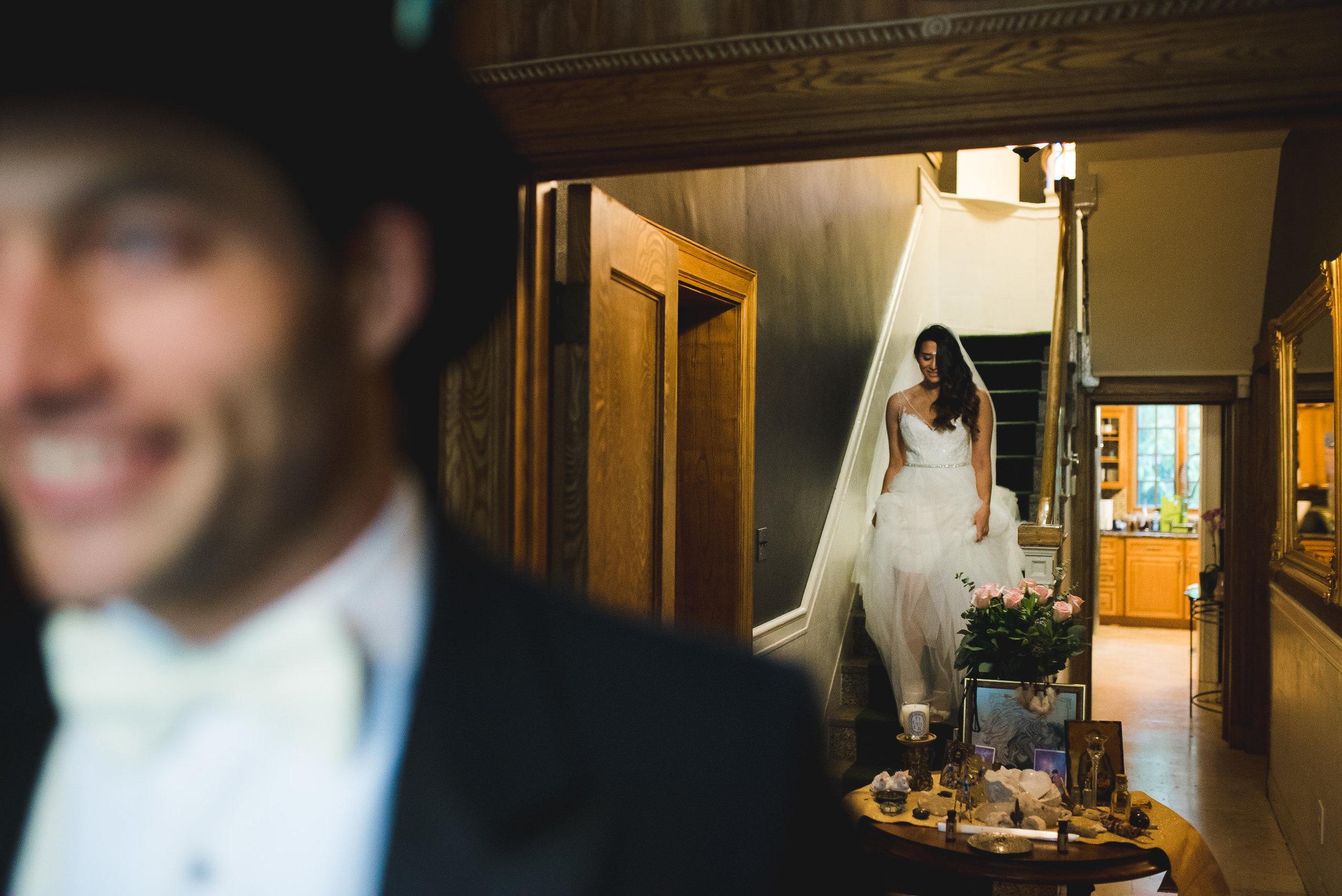 The Ritz-Carlton Georgetown Washignton DC Wedding-4.jpg