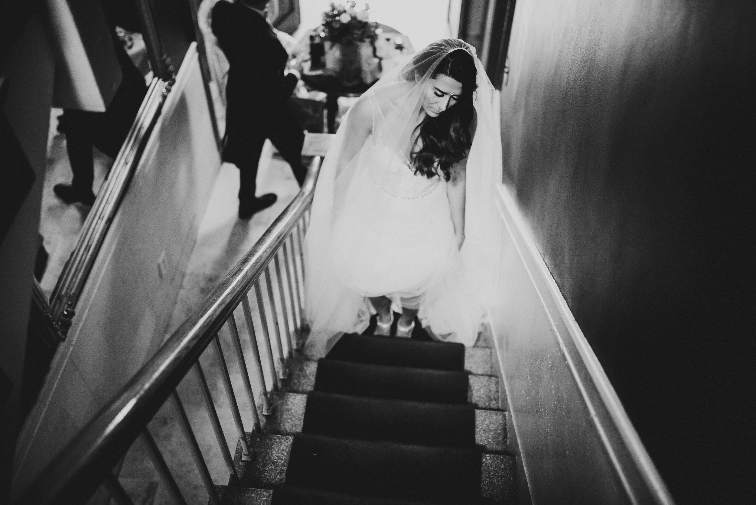 The Ritz-Carlton Georgetown Washignton DC Wedding-7.jpg