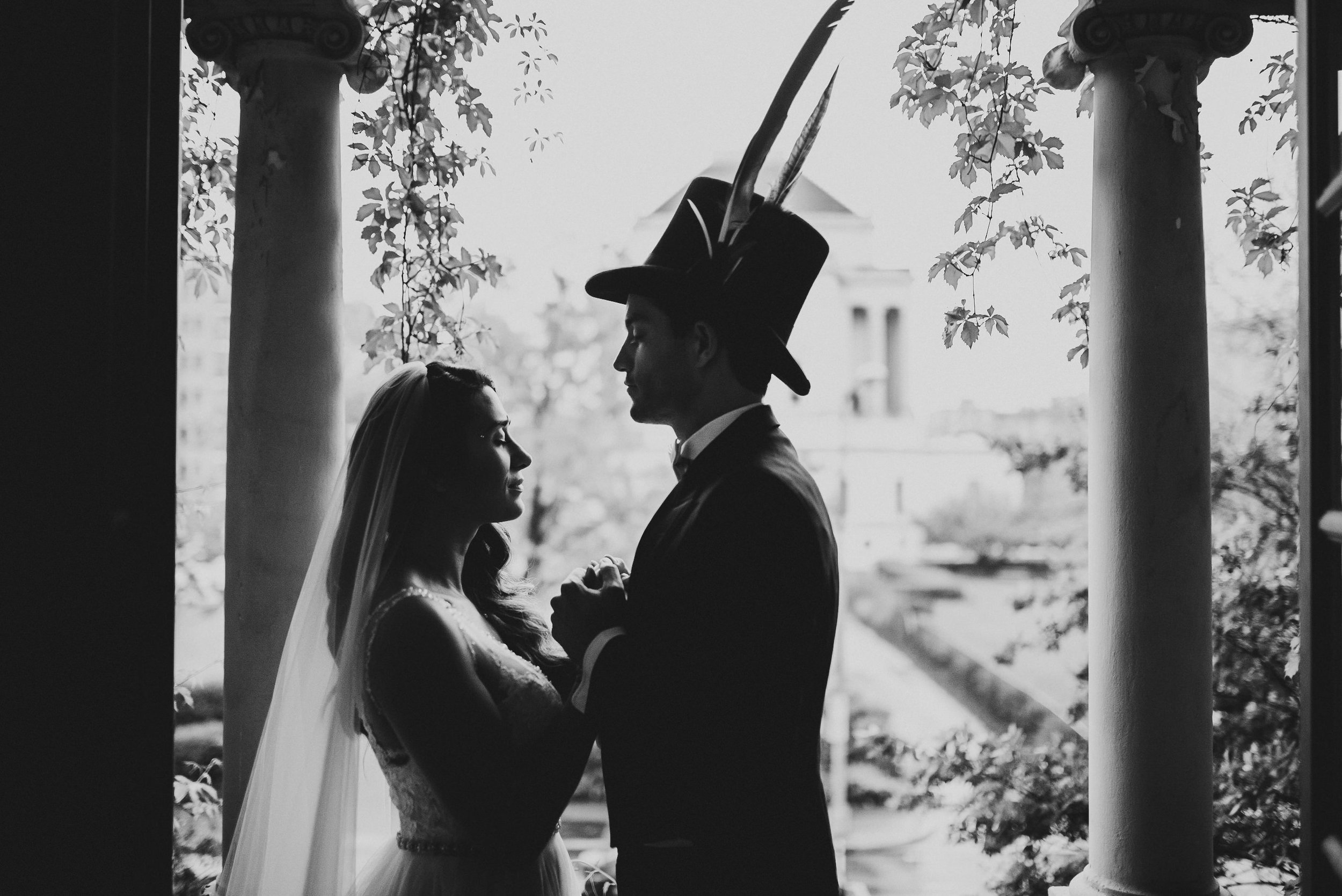 The Ritz-Carlton Georgetown Washignton DC Wedding-8.jpg