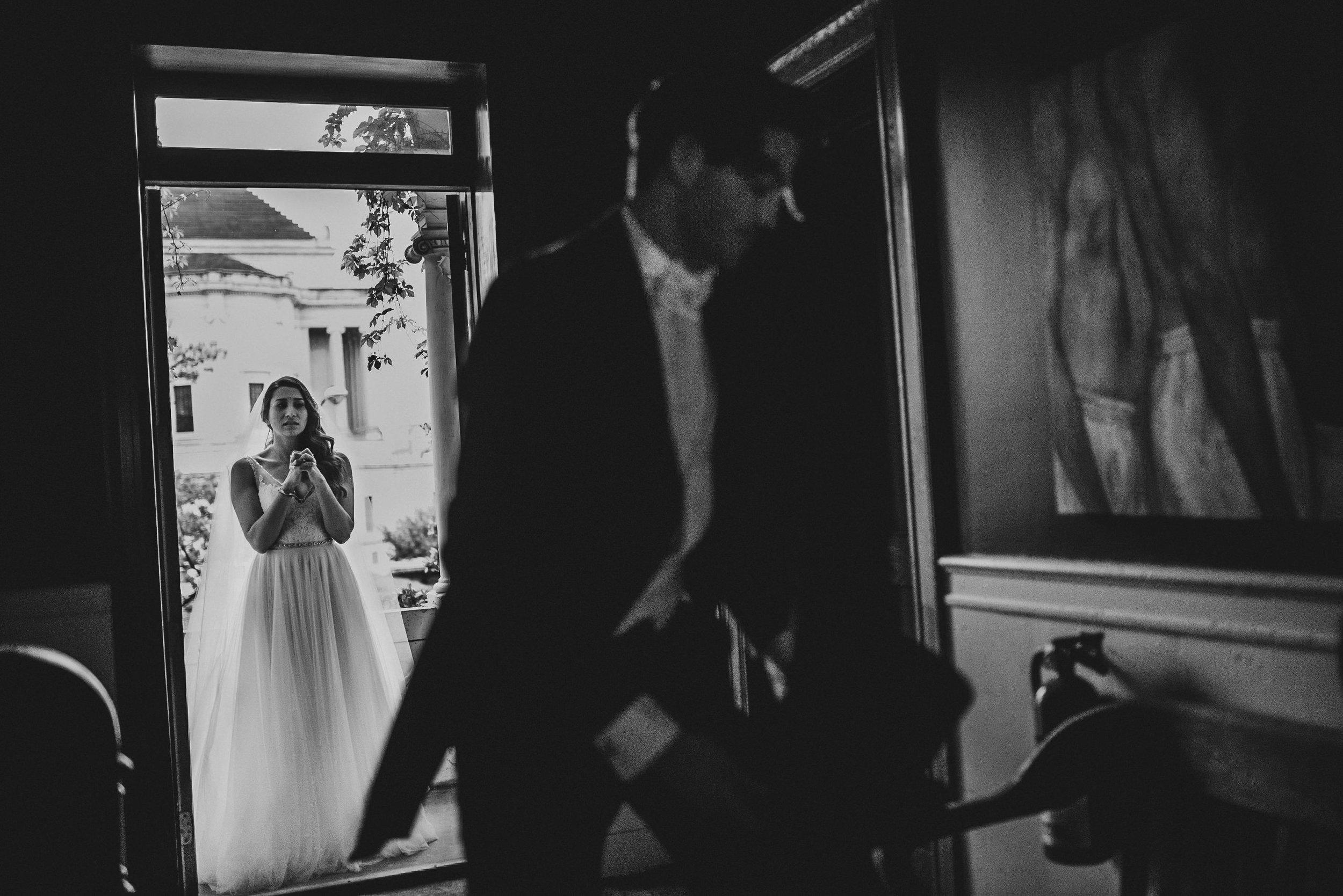 The Ritz-Carlton Georgetown Washignton DC Wedding-9.jpg