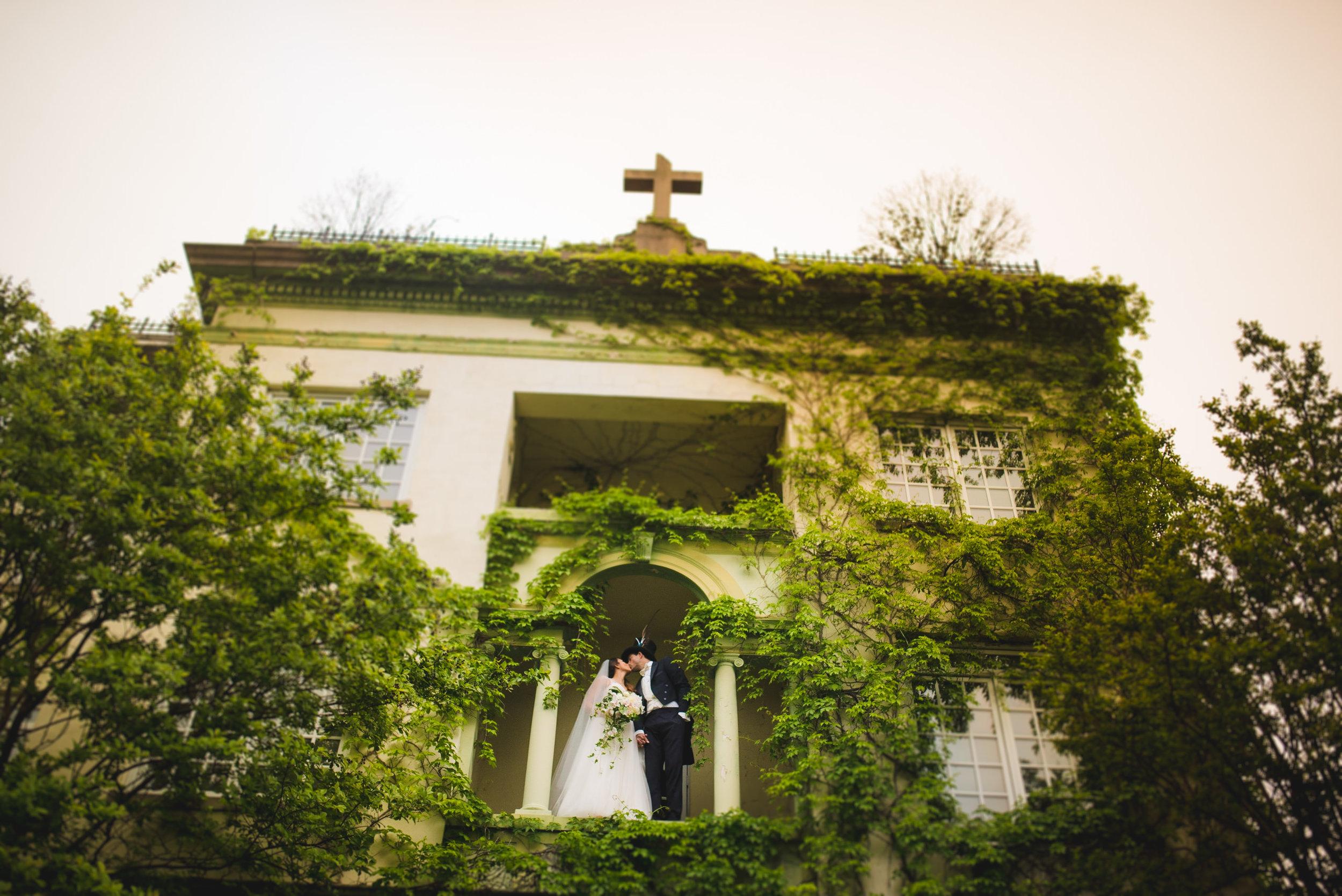 The Ritz-Carlton Georgetown Washignton DC Wedding-11.jpg