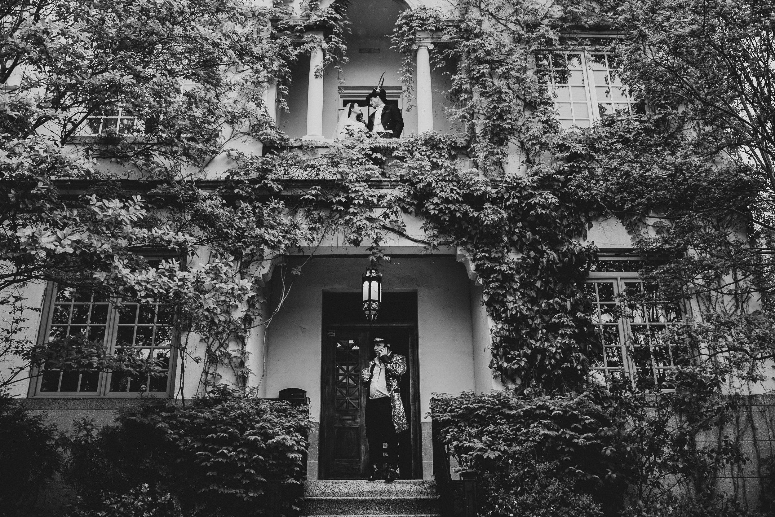 The Ritz-Carlton Georgetown Washignton DC Wedding-10.jpg